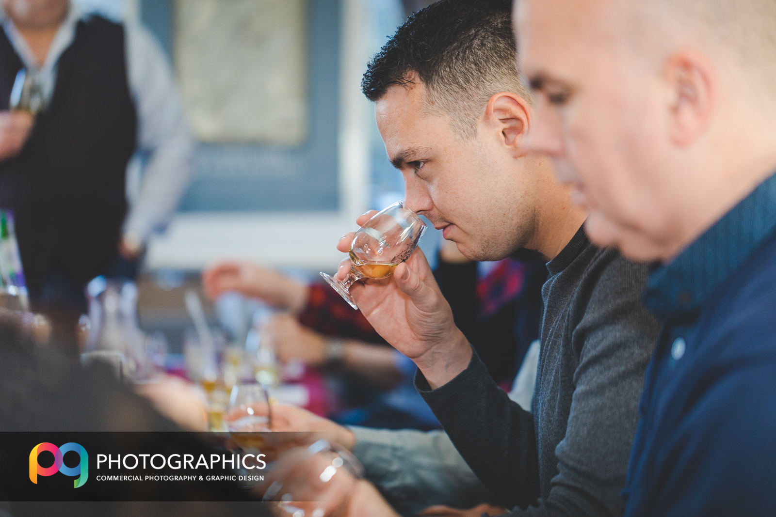 whisky-tasting-event-photography-glasgow-edinburgh-scotland-4.jpg
