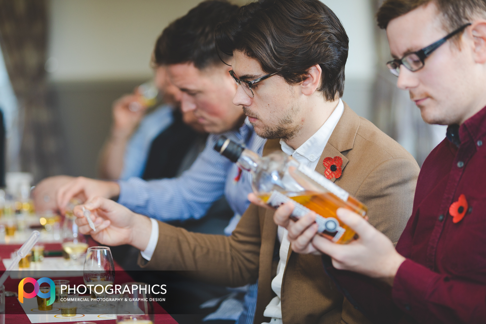 whisky-tasting-event-photography-glasgow-edinburgh-scotland-8.jpg