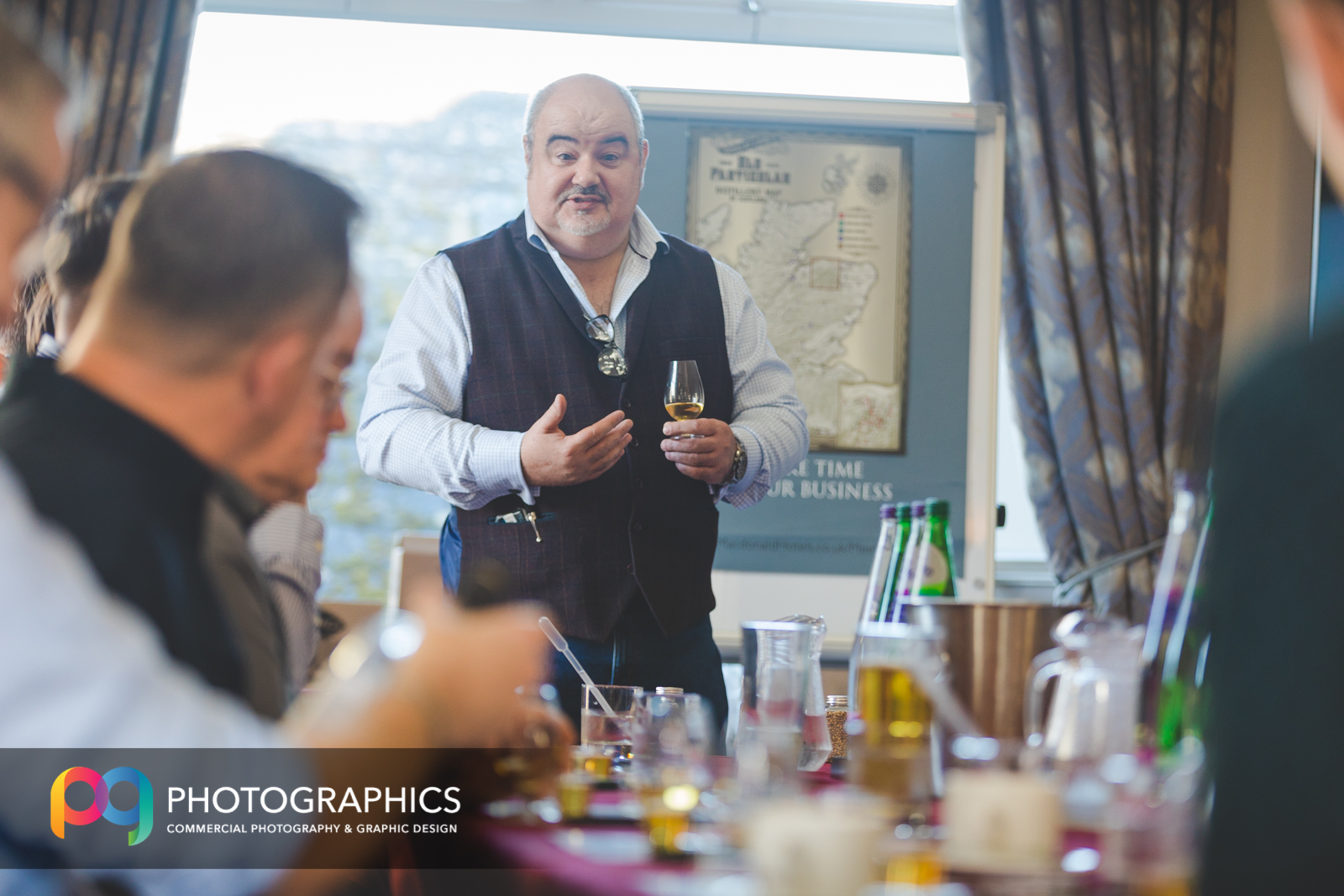 whisky-tasting-event-photography-glasgow-edinburgh-scotland-9.jpg