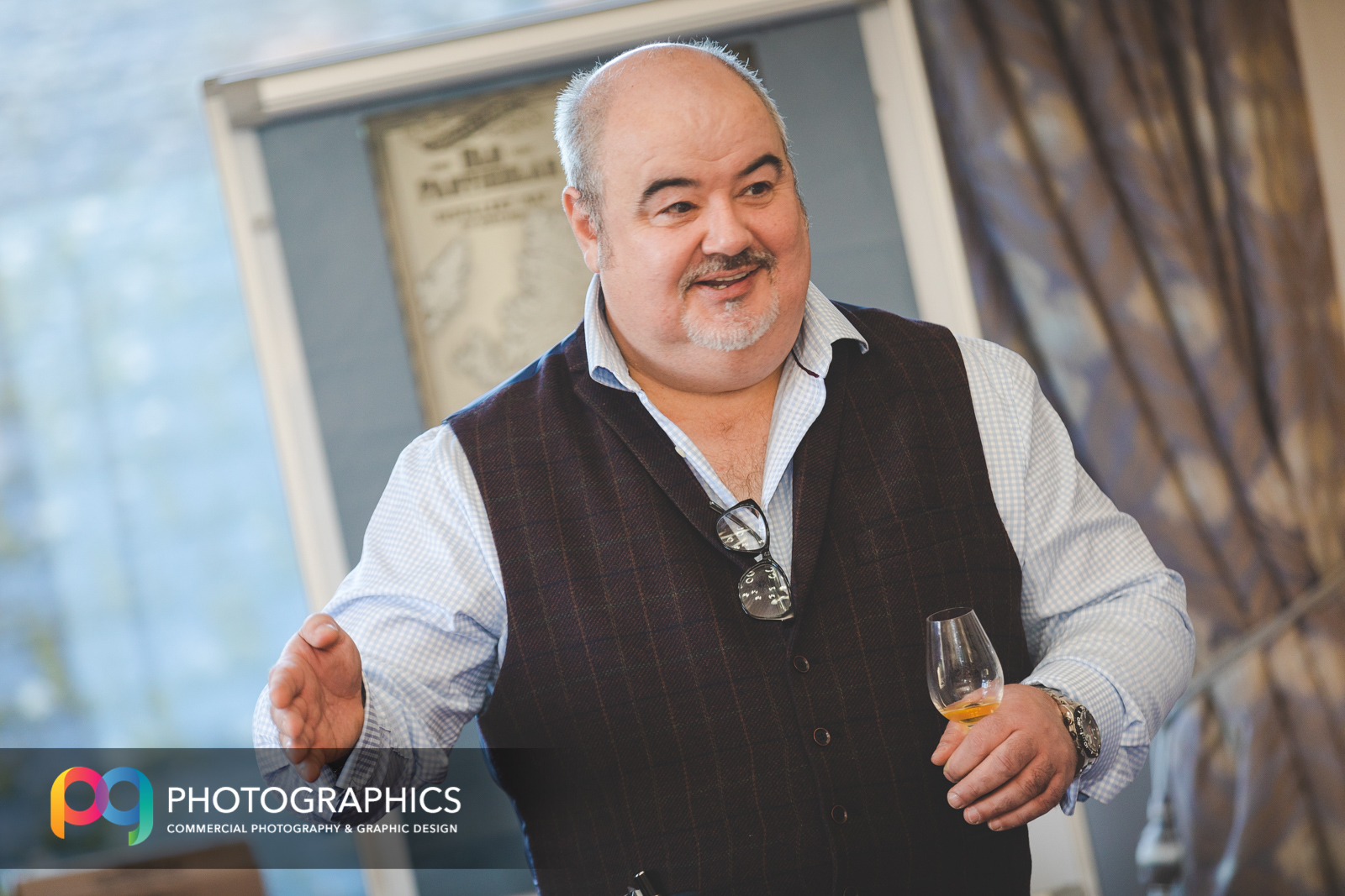 whisky-tasting-event-photography-glasgow-edinburgh-scotland-10.jpg