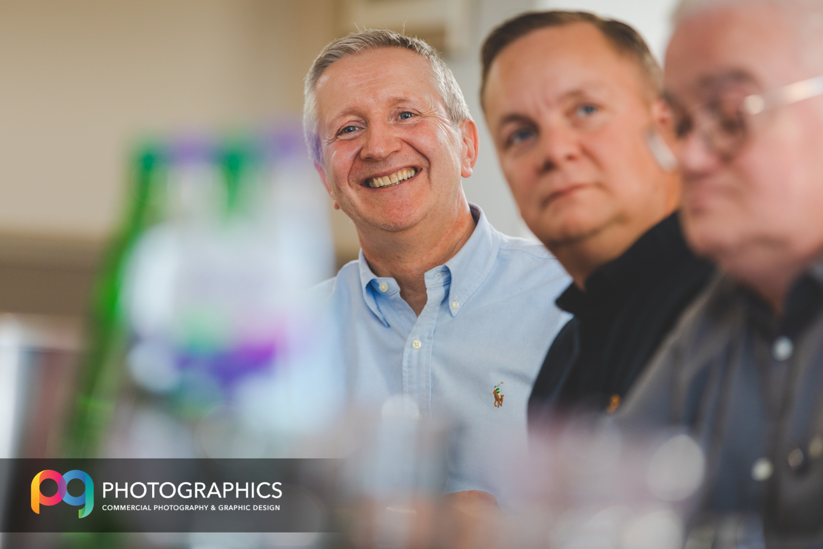 whisky-tasting-event-photography-glasgow-edinburgh-scotland-11.jpg