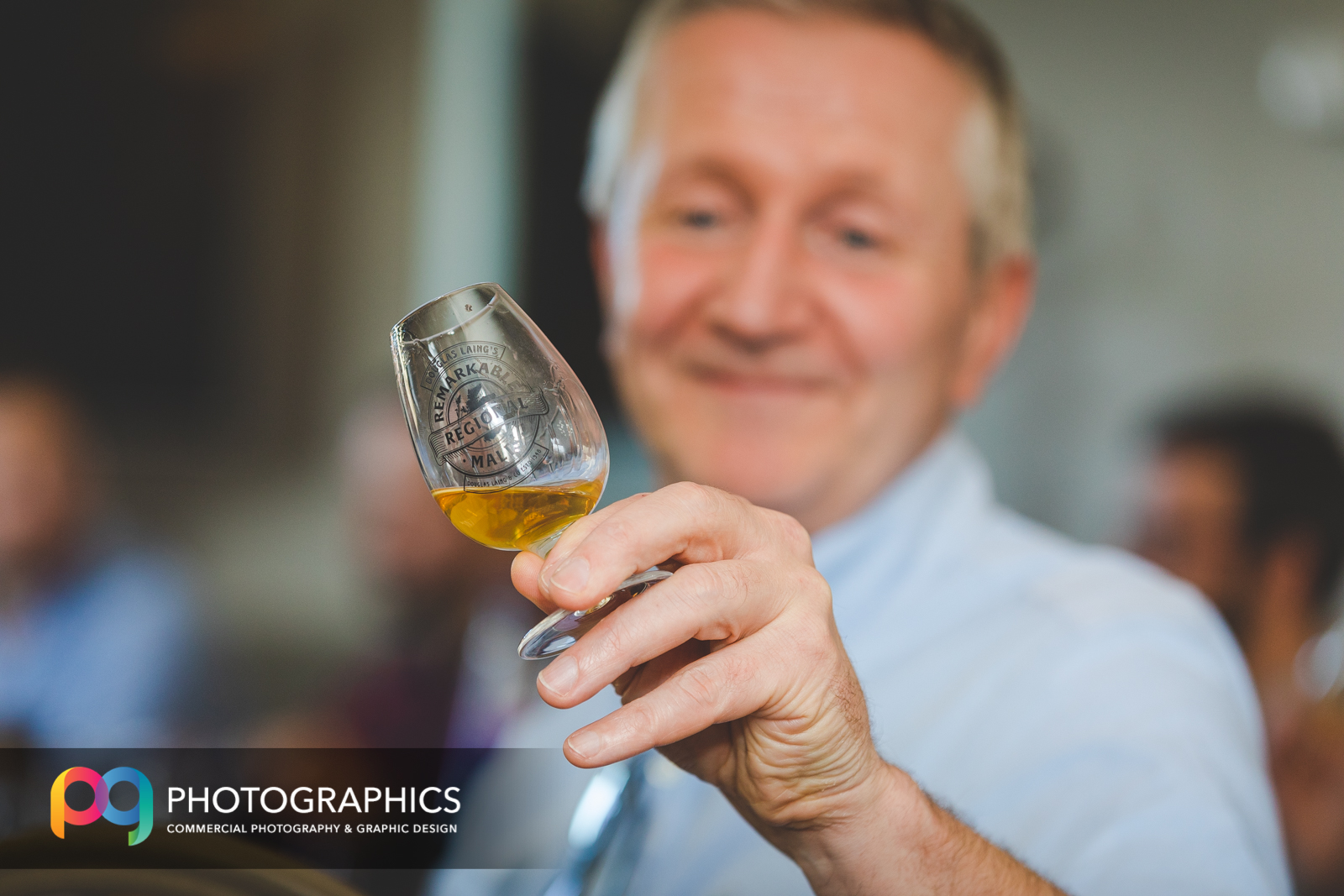 whisky-tasting-event-photography-glasgow-edinburgh-scotland-12.jpg
