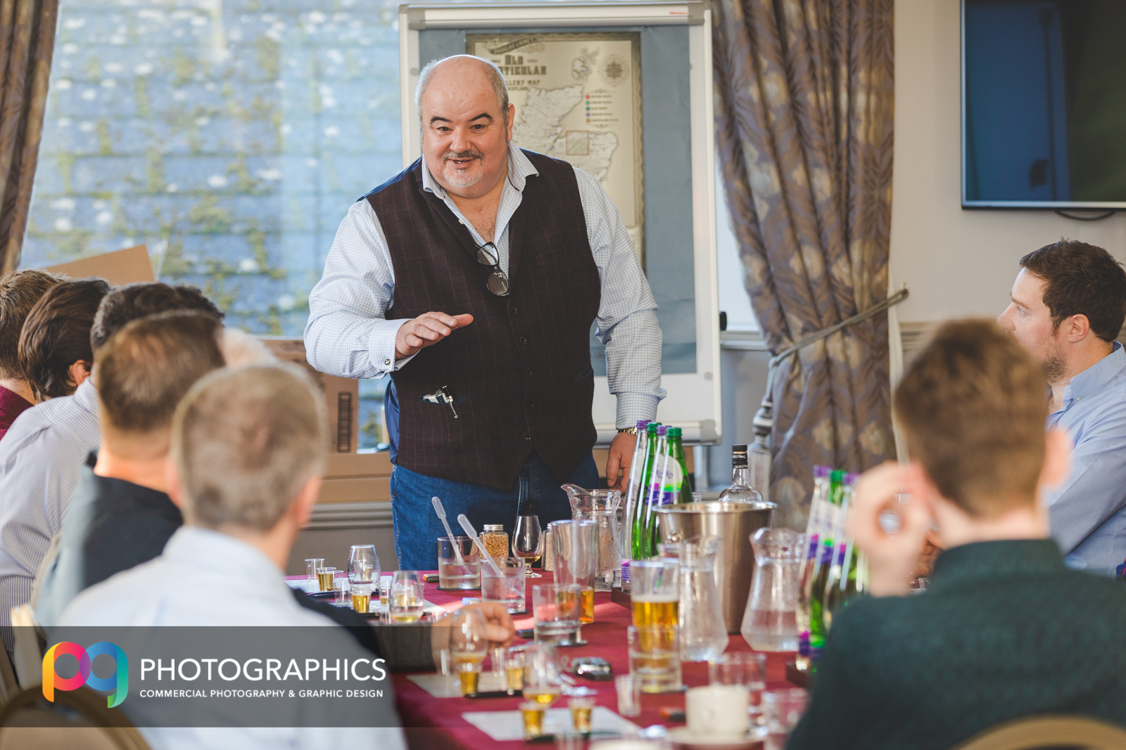 whisky-tasting-event-photography-glasgow-edinburgh-scotland-14.jpg