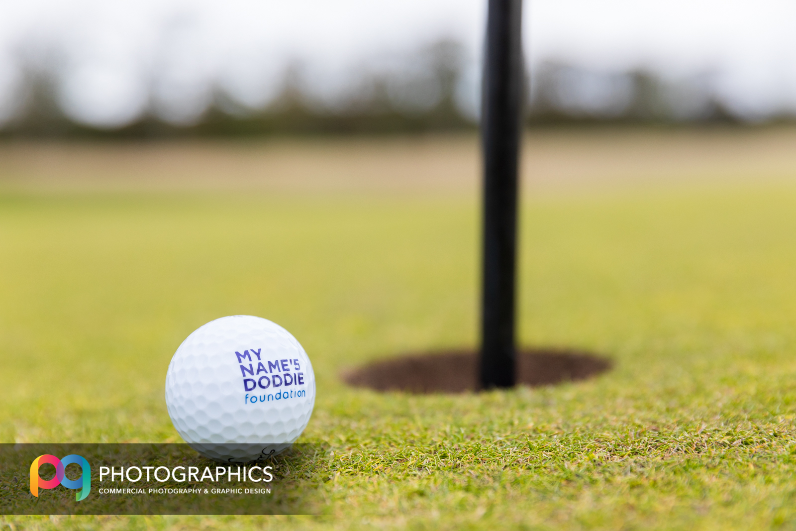charity-golf-pr-event-photography-glasgow-edinburgh-scotland-1.jpg