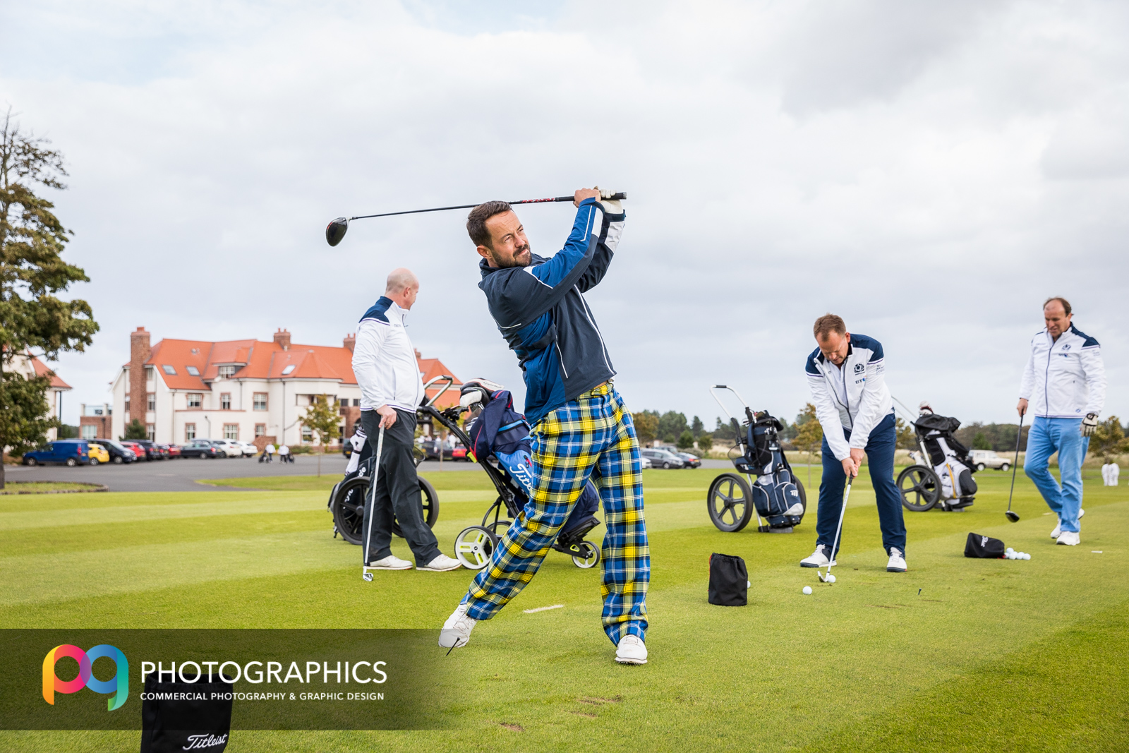 charity-golf-pr-event-photography-glasgow-edinburgh-scotland-8.jpg