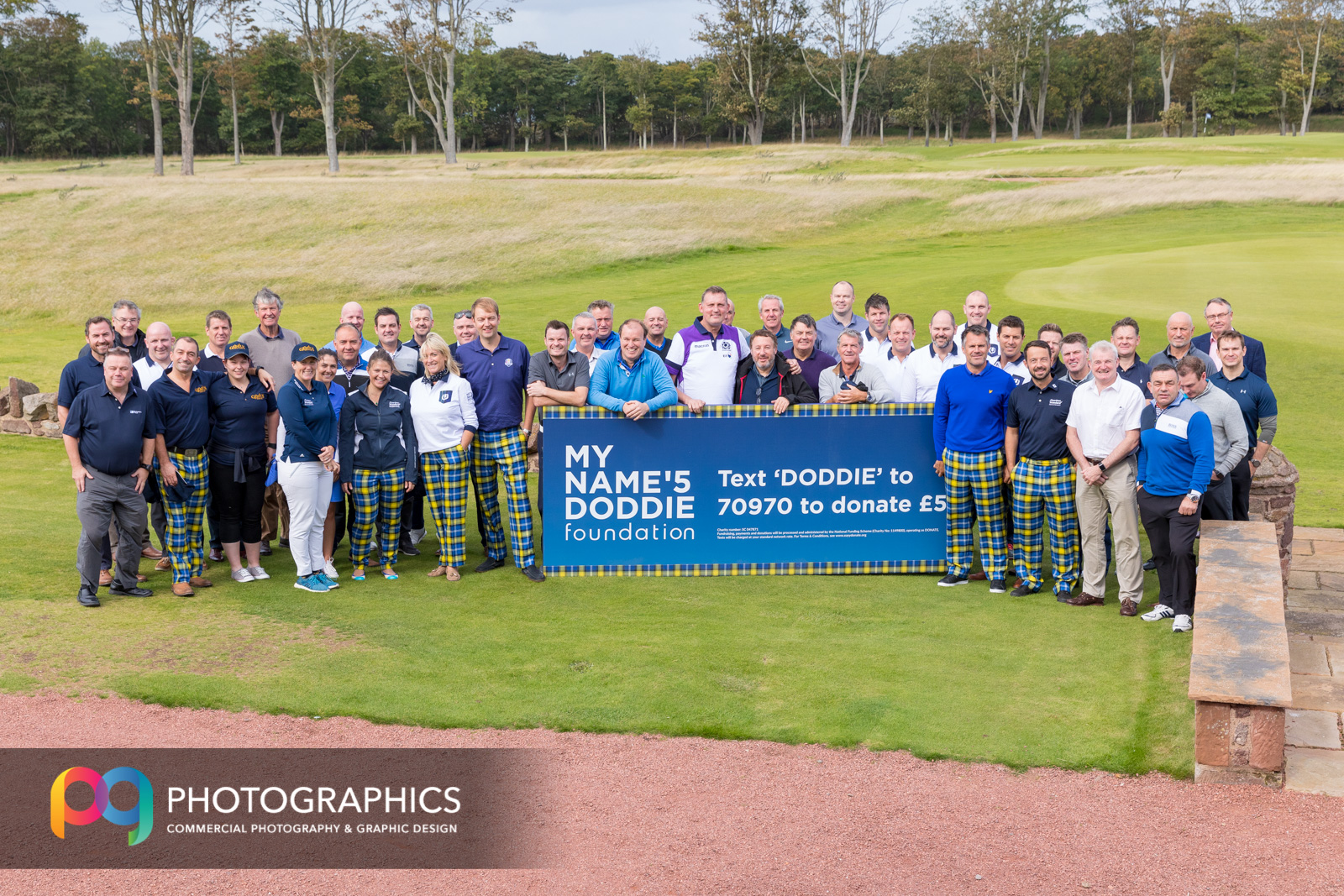 charity-golf-pr-event-photography-glasgow-edinburgh-scotland-7.jpg