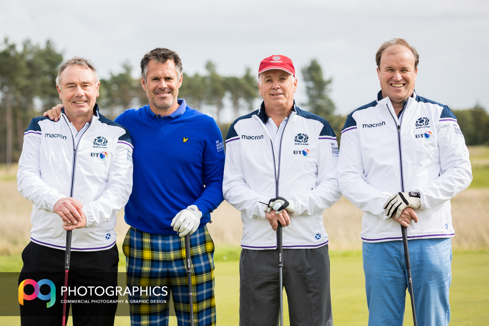 charity-golf-pr-event-photography-glasgow-edinburgh-scotland-11.jpg