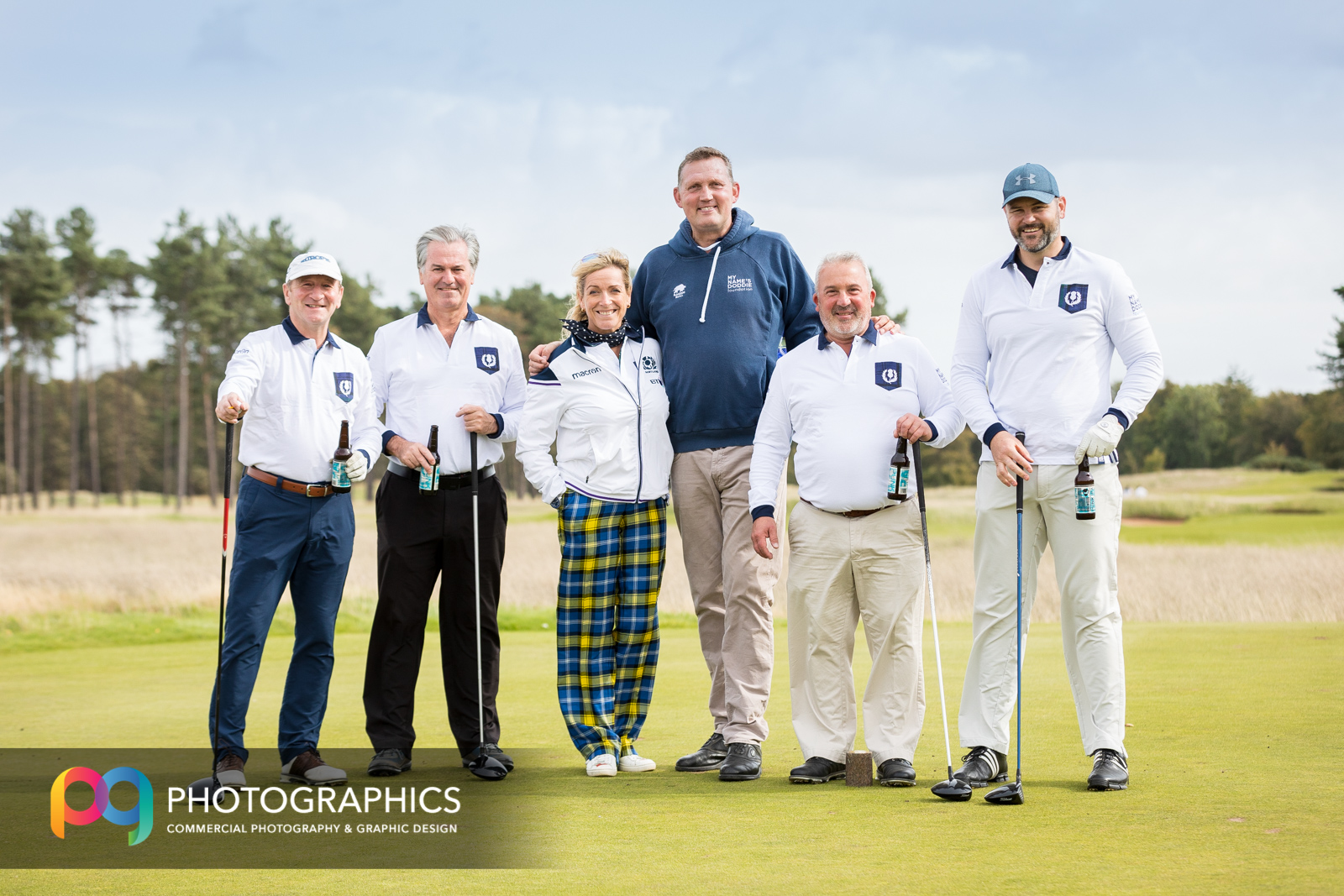 charity-golf-pr-event-photography-glasgow-edinburgh-scotland-12.jpg