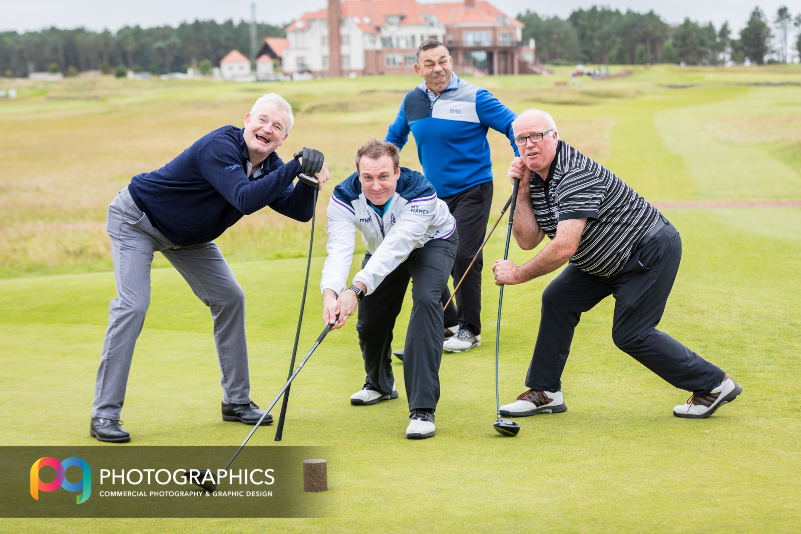 charity-golf-pr-event-photography-glasgow-edinburgh-scotland-16.jpg