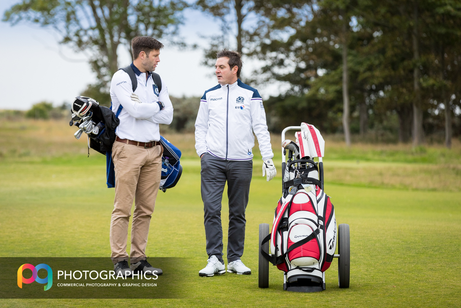 charity-golf-pr-event-photography-glasgow-edinburgh-scotland-17.jpg