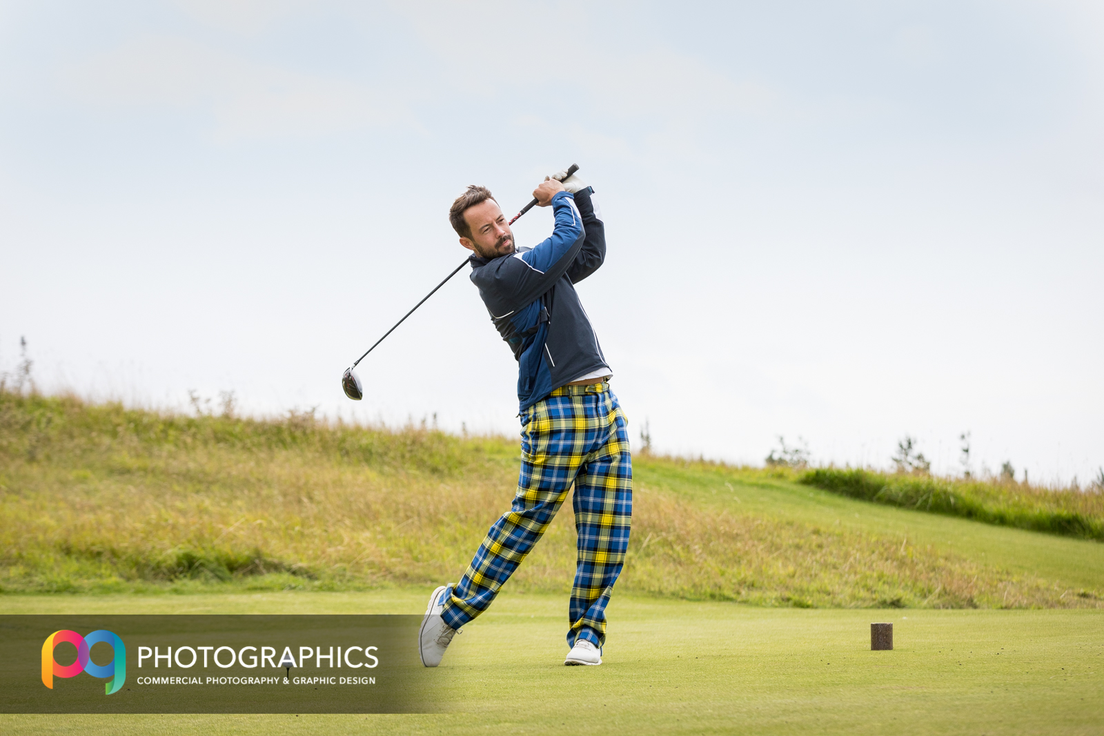 charity-golf-pr-event-photography-glasgow-edinburgh-scotland-18.jpg