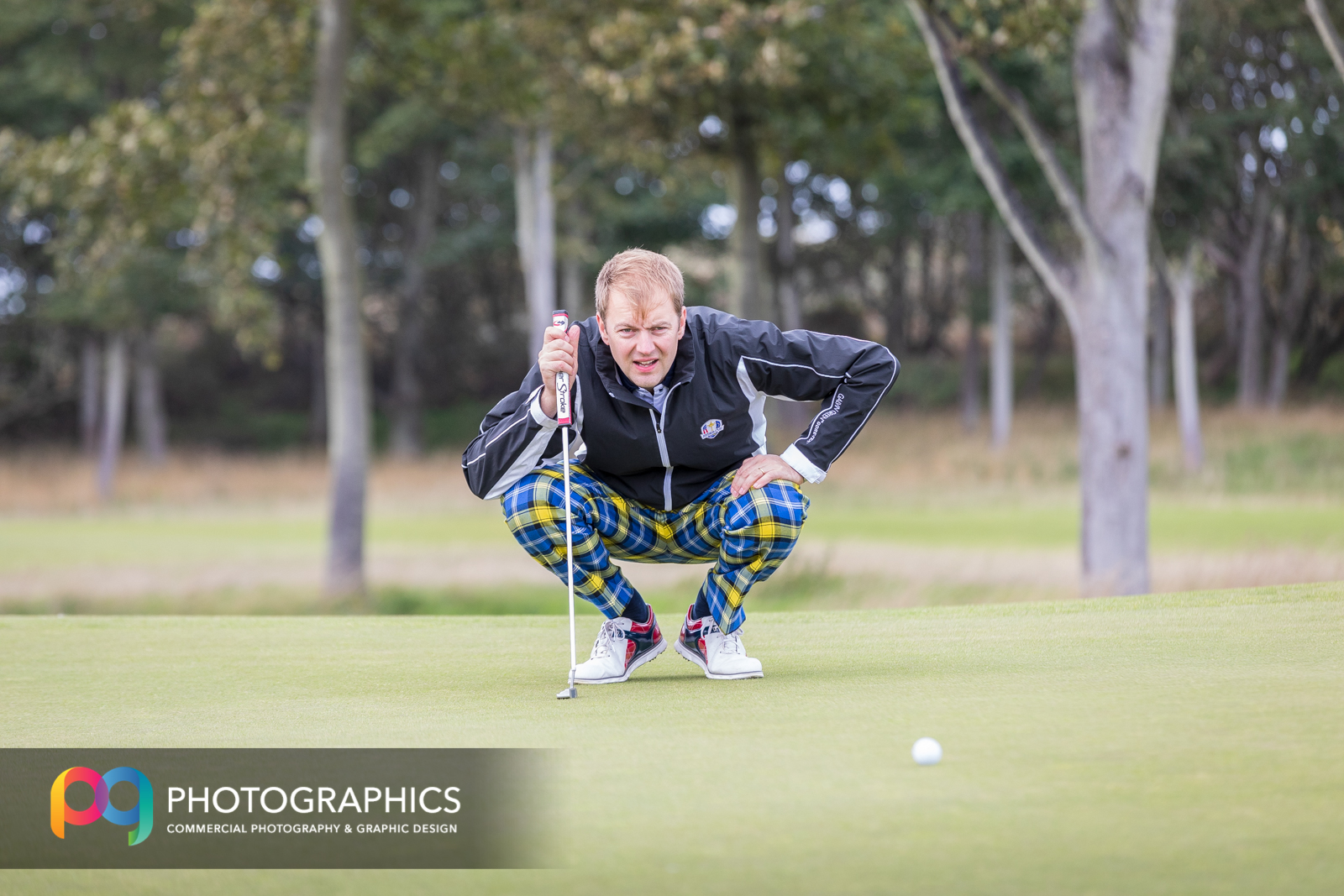 charity-golf-pr-event-photography-glasgow-edinburgh-scotland-20.jpg