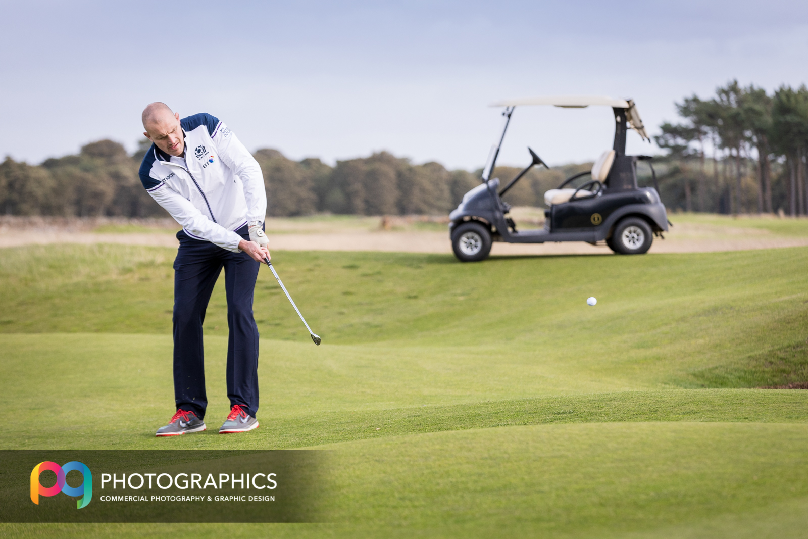 charity-golf-pr-event-photography-glasgow-edinburgh-scotland-21.jpg