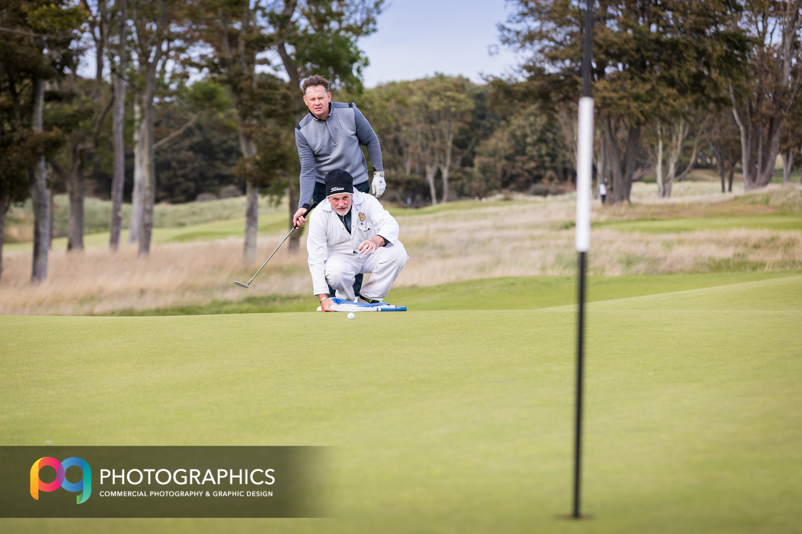 charity-golf-pr-event-photography-glasgow-edinburgh-scotland-22.jpg