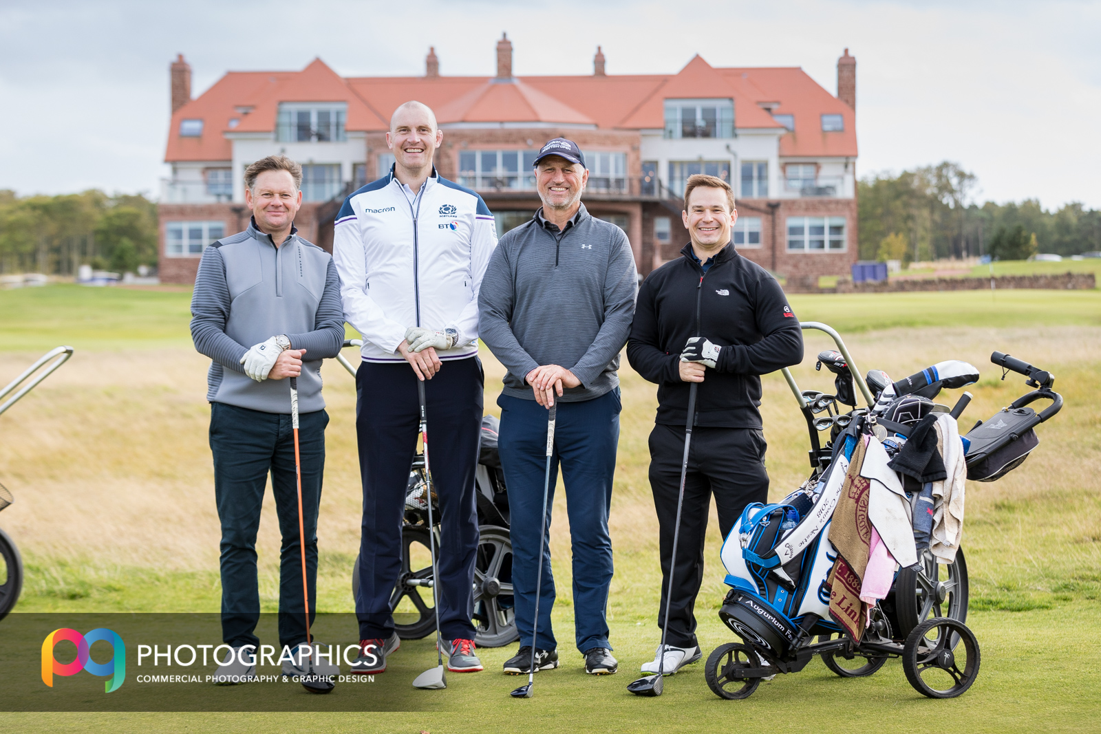 charity-golf-pr-event-photography-glasgow-edinburgh-scotland-23.jpg