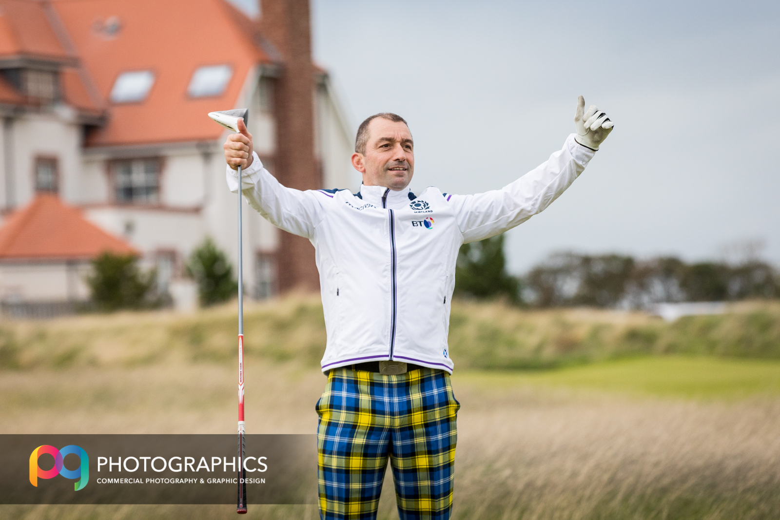 charity-golf-pr-event-photography-glasgow-edinburgh-scotland-24.jpg