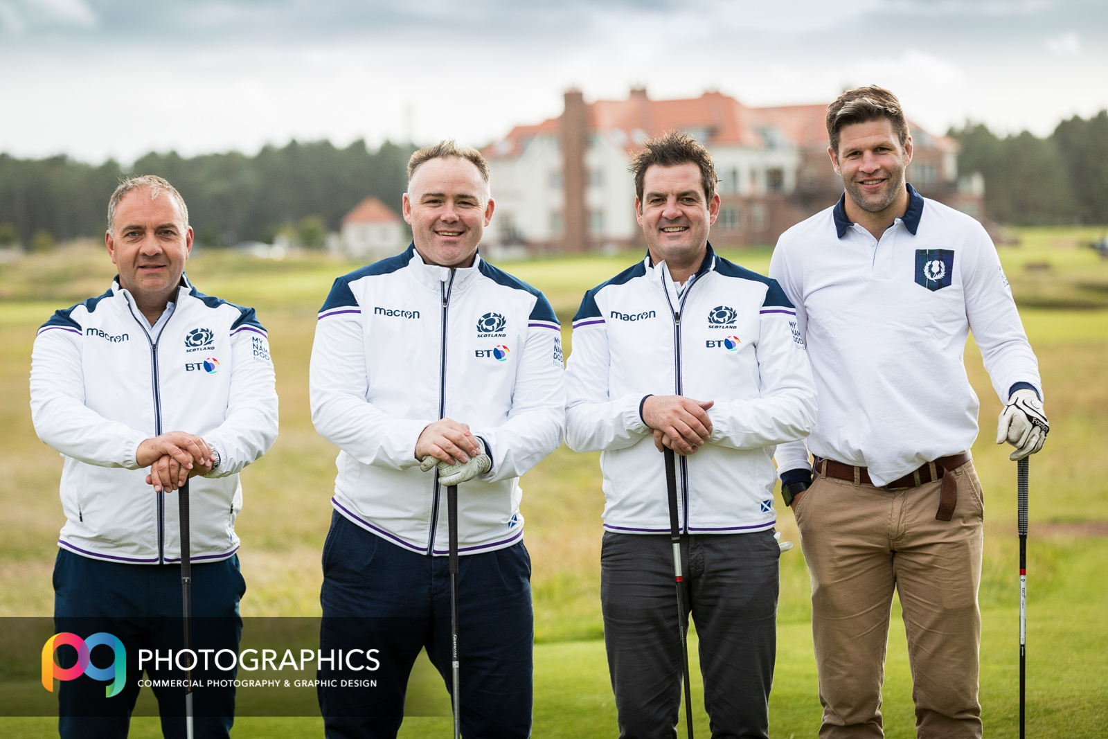 charity-golf-pr-event-photography-glasgow-edinburgh-scotland-25.jpg