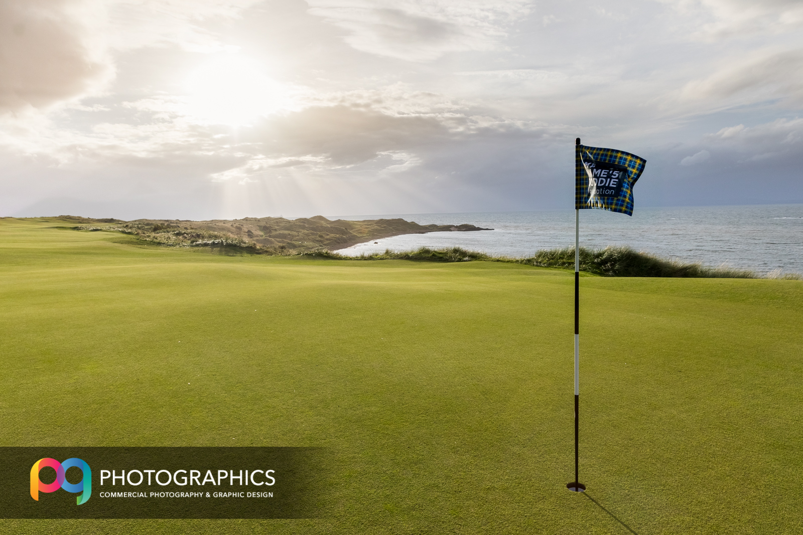 charity-golf-pr-event-photography-glasgow-edinburgh-scotland-28.jpg