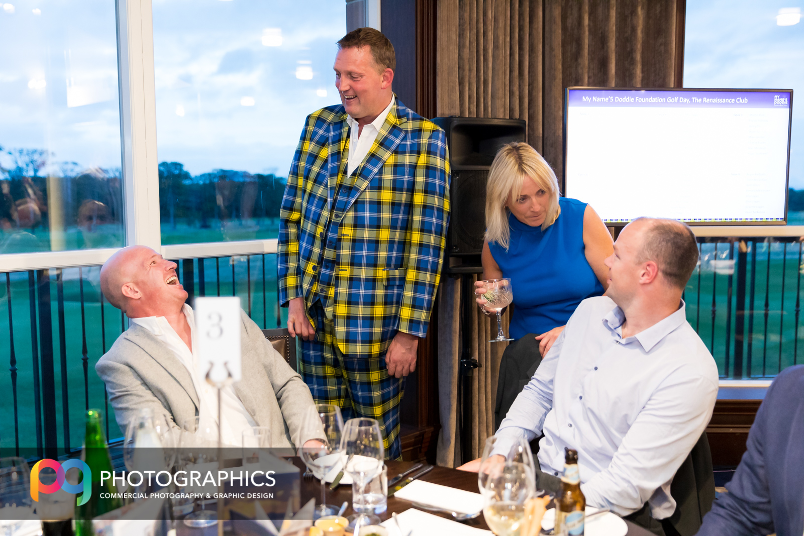 charity-golf-pr-event-photography-glasgow-edinburgh-scotland-31.jpg
