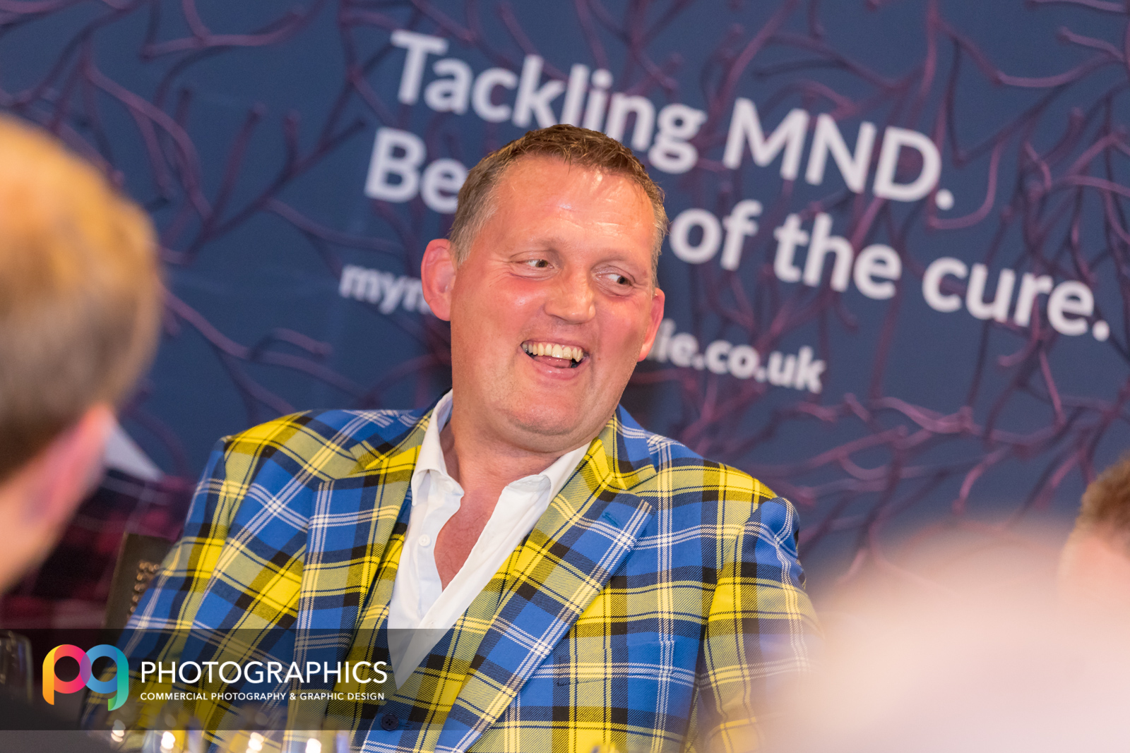 charity-golf-pr-event-photography-glasgow-edinburgh-scotland-32.jpg