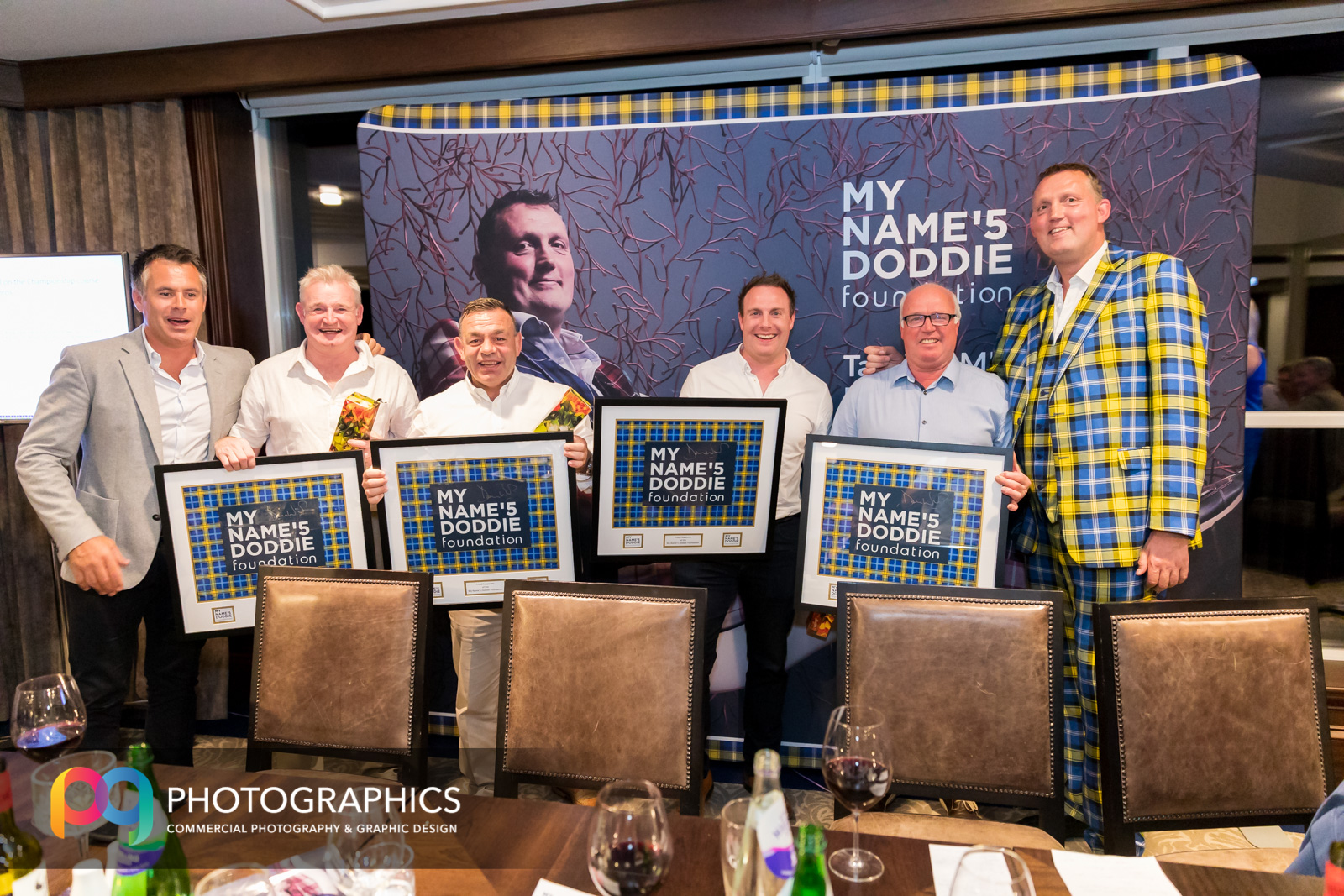 charity-golf-pr-event-photography-glasgow-edinburgh-scotland-33.jpg