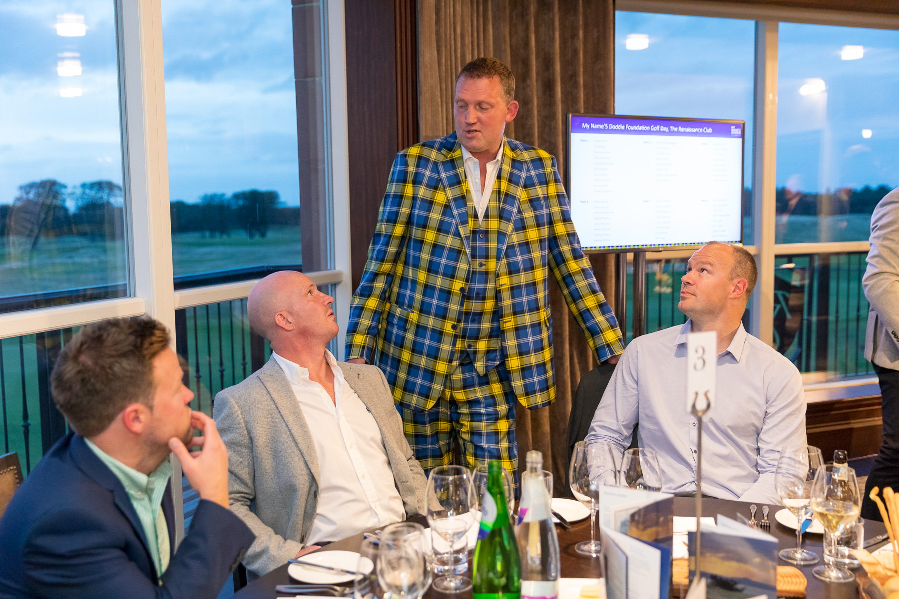 Doddie-golf-day-dinner-1.jpg