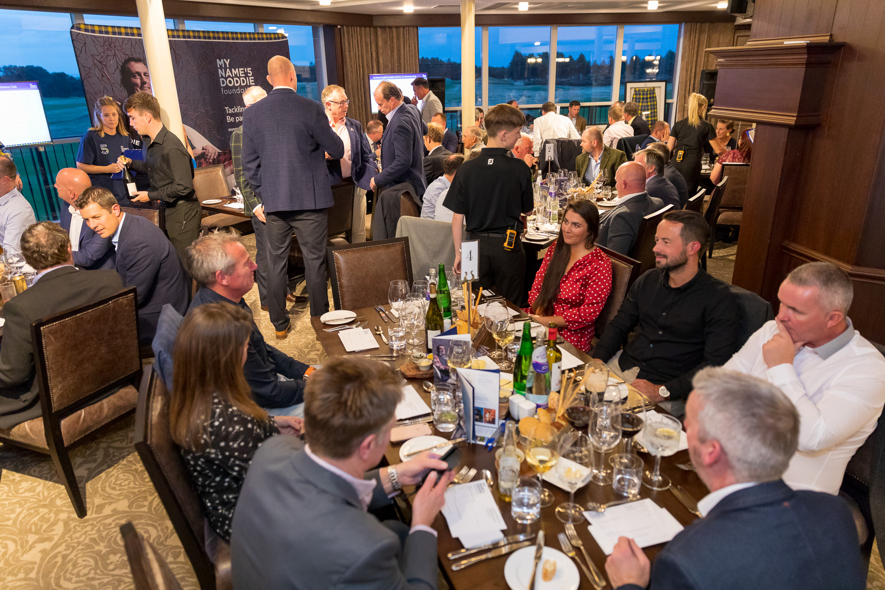 Doddie-golf-day-dinner-2.jpg