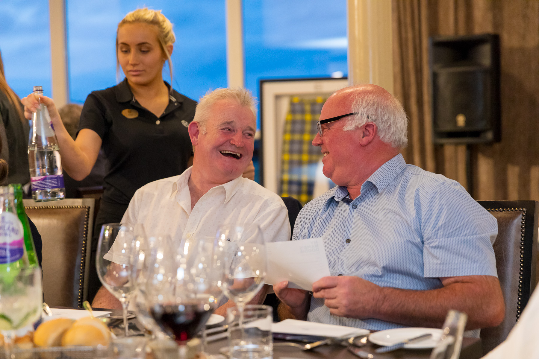 Doddie-golf-day-dinner-3.jpg