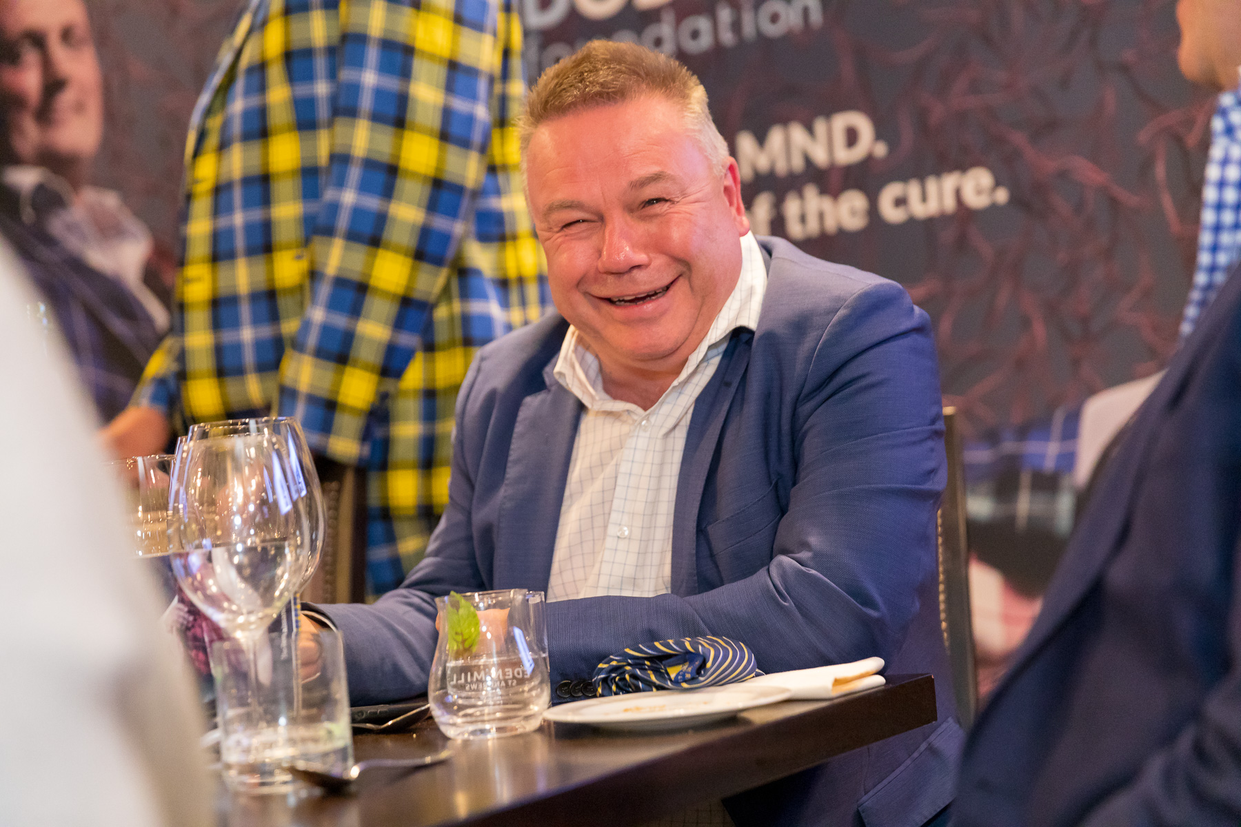 Doddie-golf-day-dinner-9.jpg