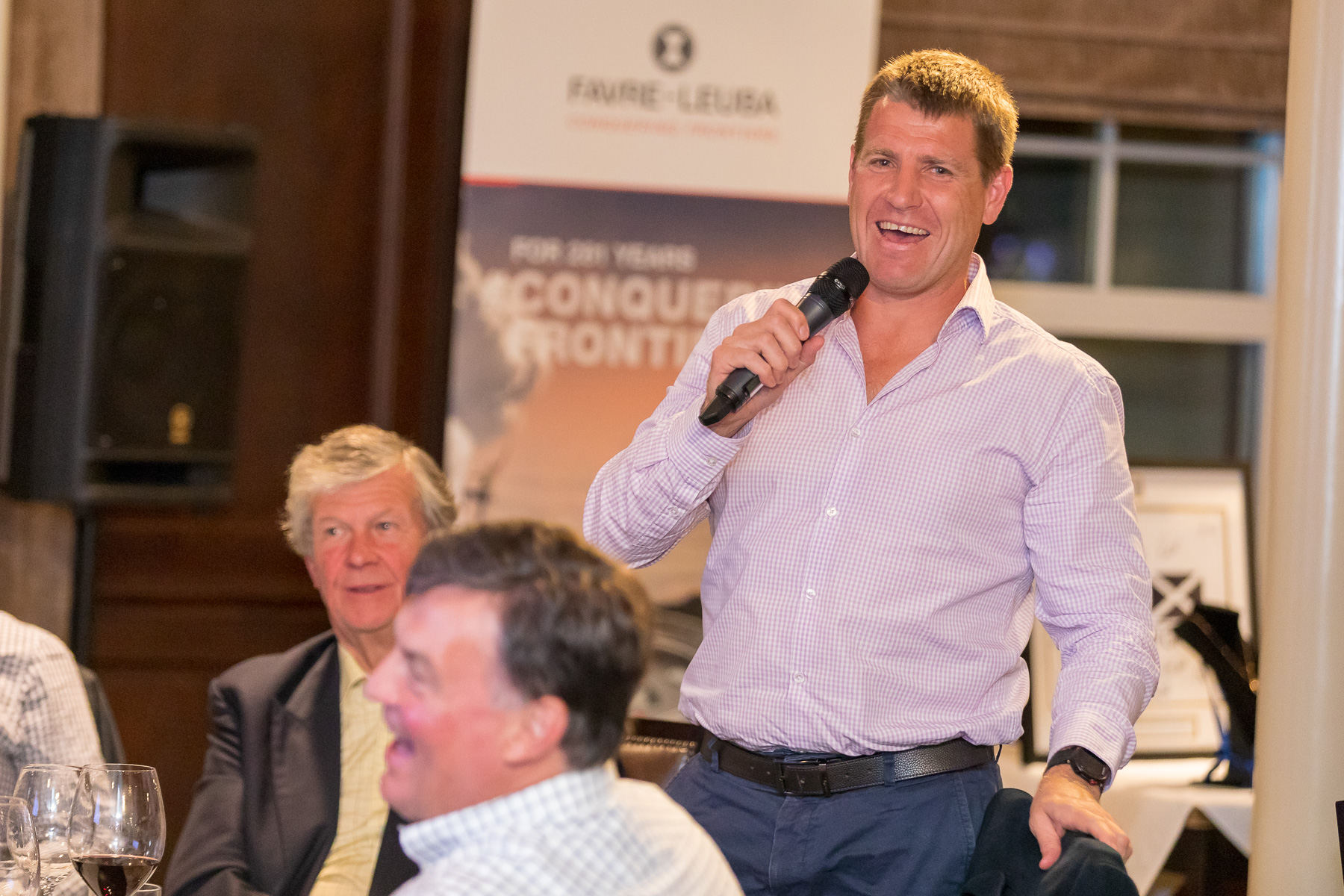 Doddie-golf-day-dinner-10.jpg