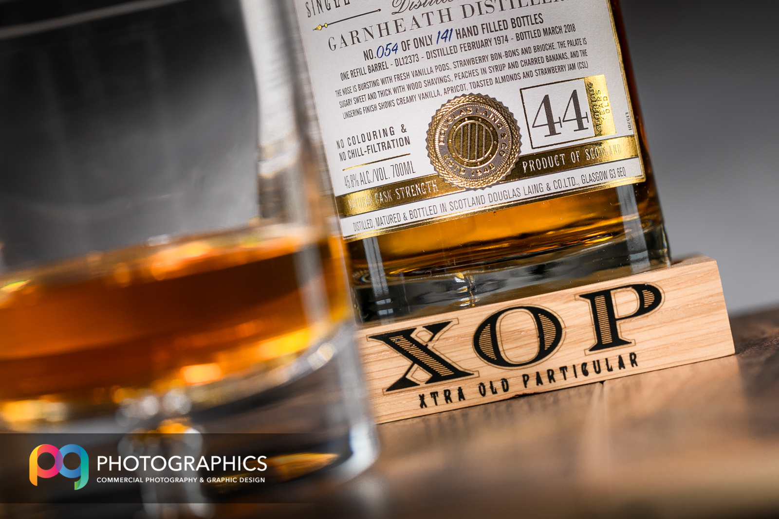 product-whisky-photography-glasgow-edinburgh-scotland-12.jpg