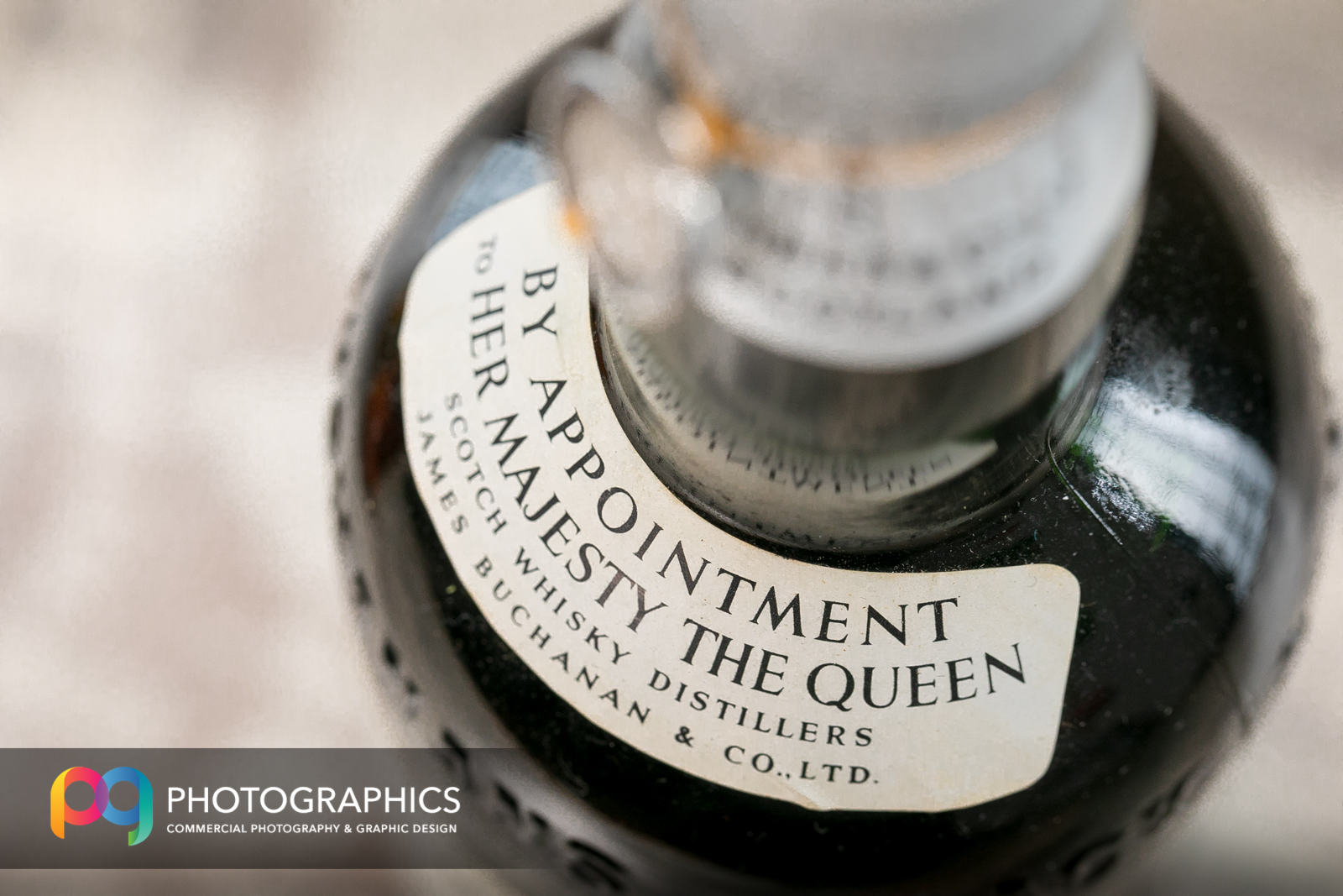 product-whisky-photography-glasgow-edinburgh-scotland-3.jpg