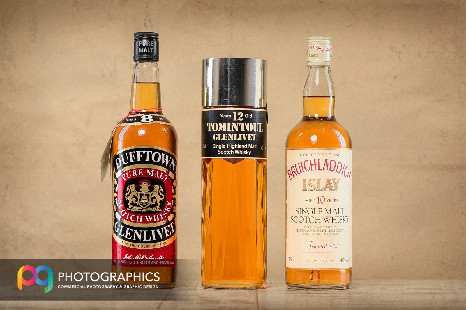 product-whisky-photography-glasgow-edinburgh-scotland-4.jpg