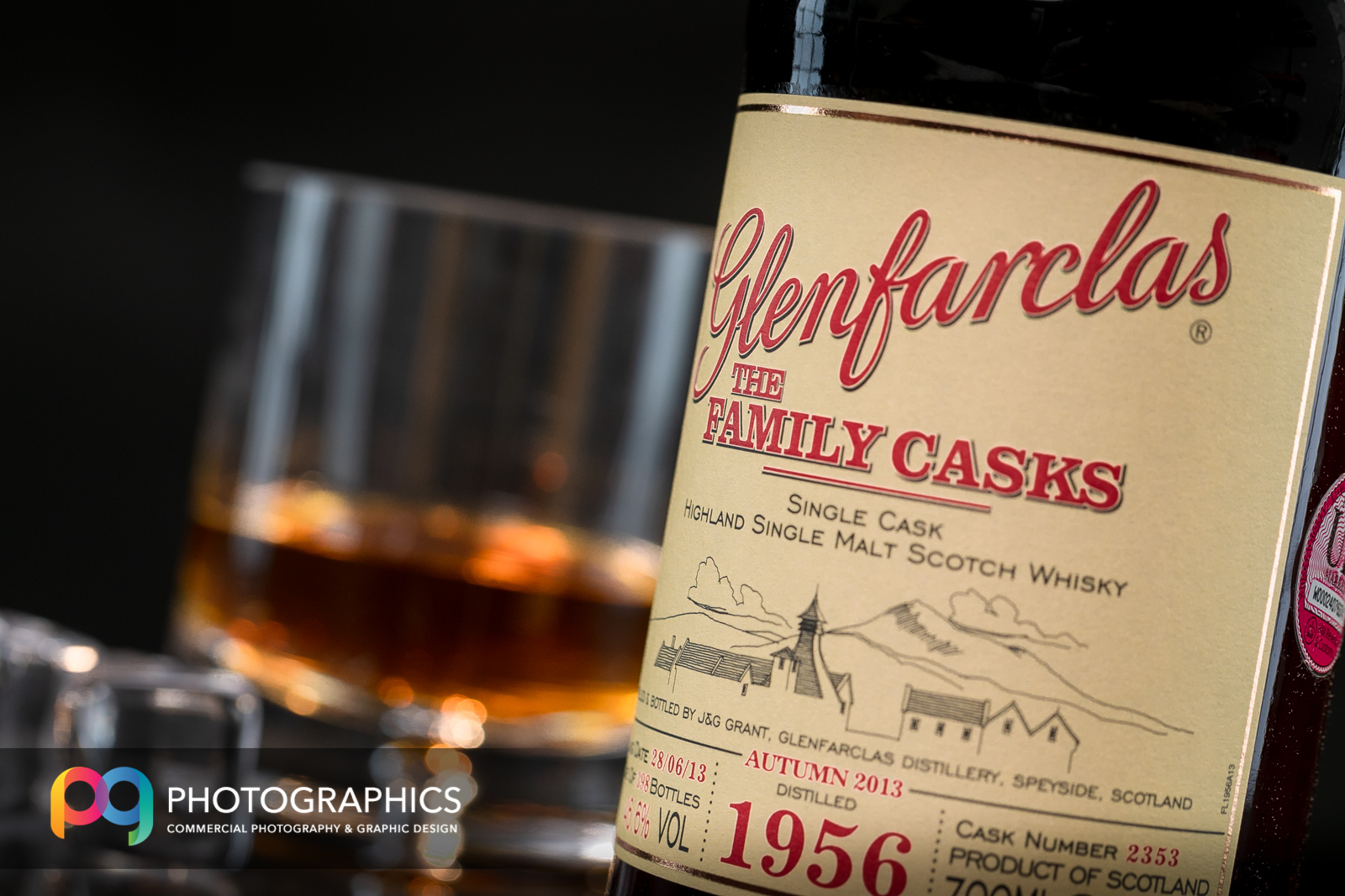 product-whisky-photography-glasgow-edinburgh-scotland-6.jpg