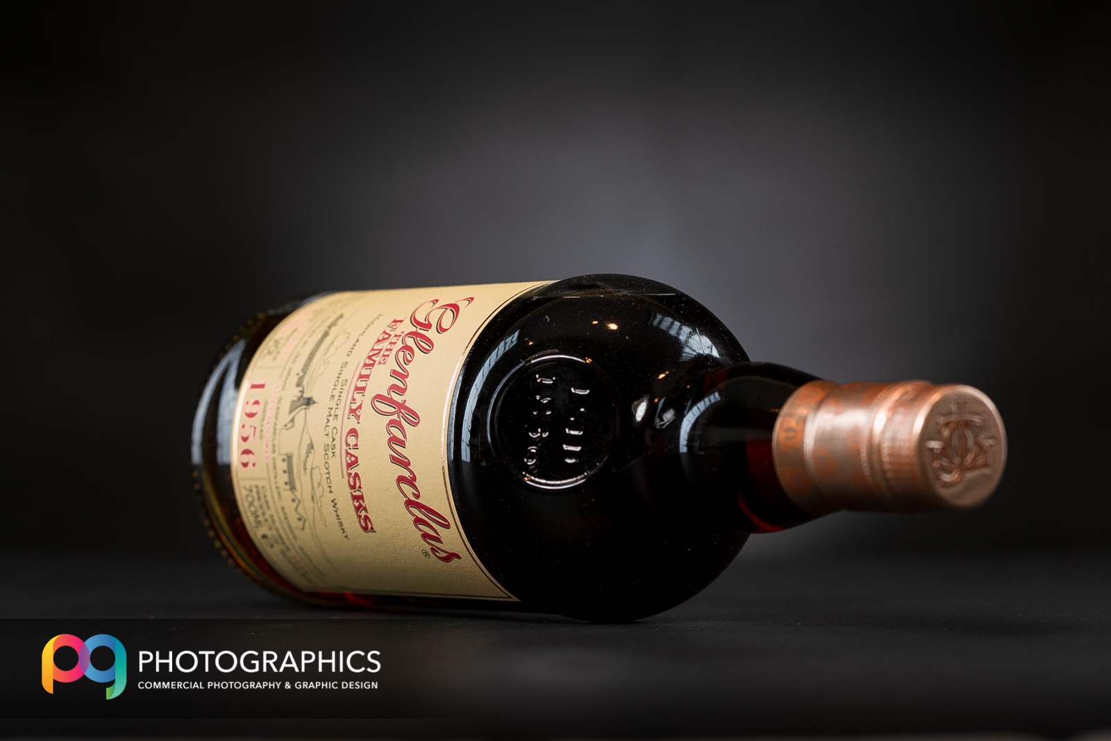 product-whisky-photography-glasgow-edinburgh-scotland-8.jpg