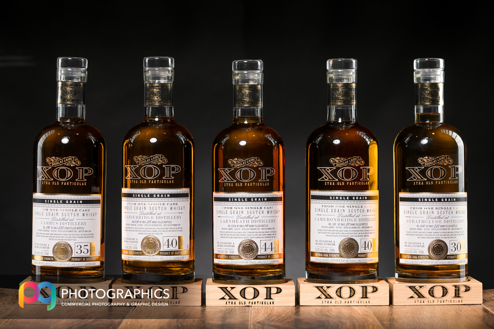 product-whisky-photography-glasgow-edinburgh-scotland-10.jpg