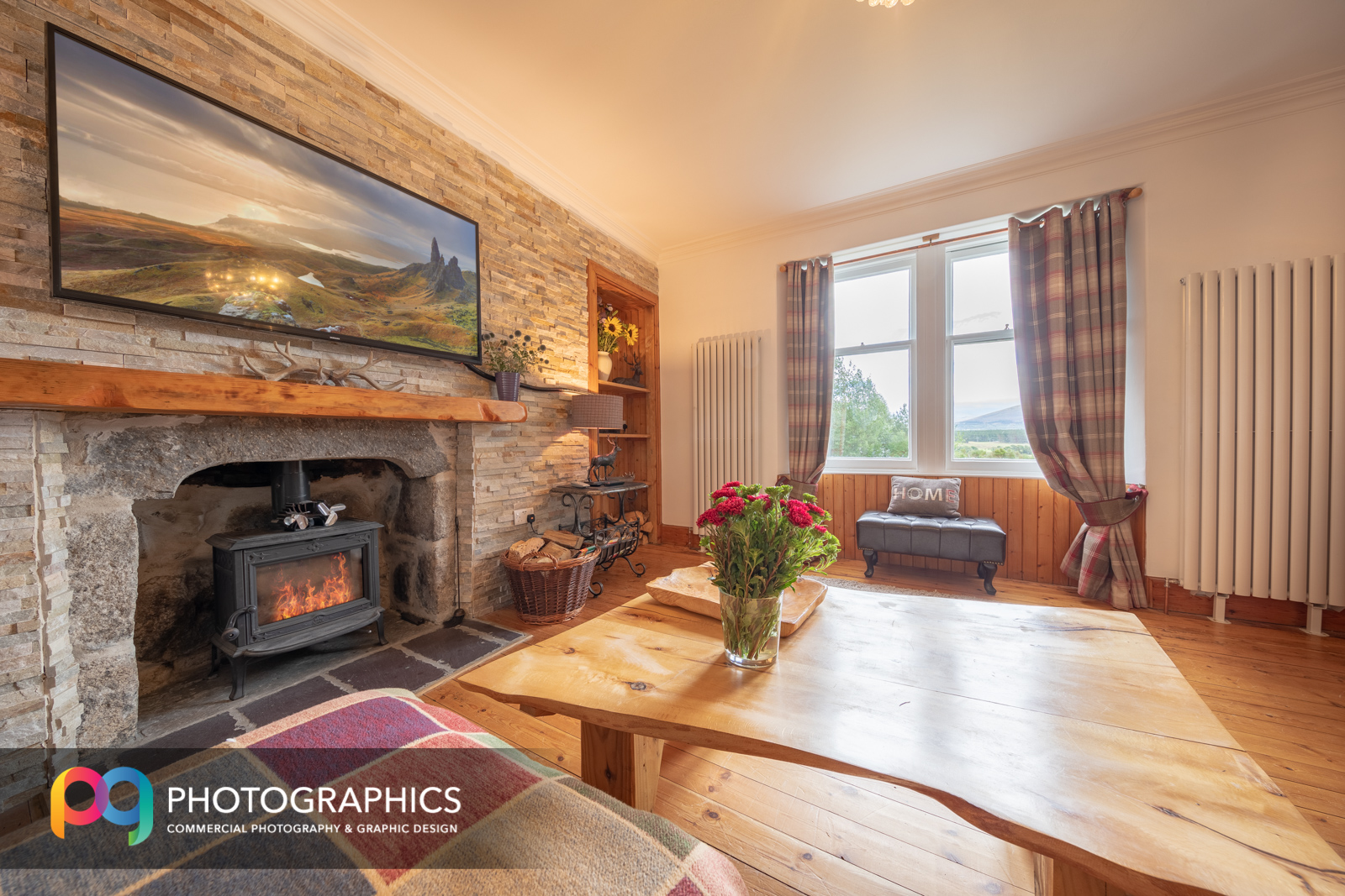 real-estate-property-photography-glasgow-edinburgh-scotland-5.jpg