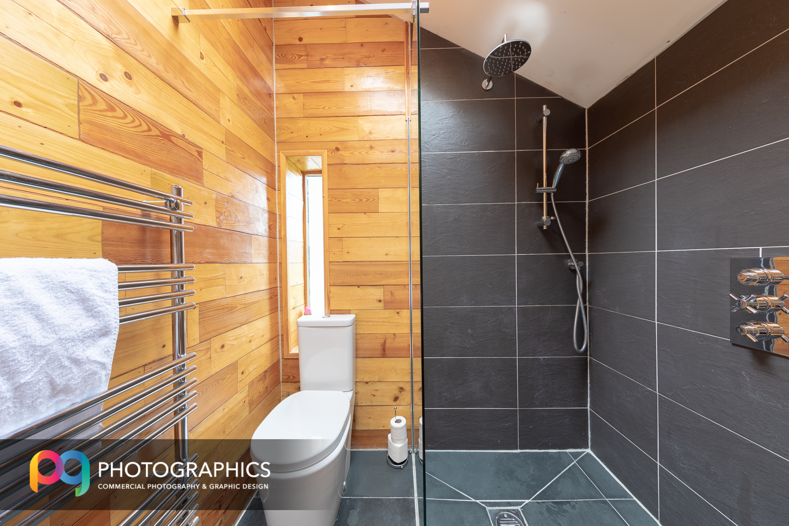 real-estate-property-photography-glasgow-edinburgh-scotland-7.jpg