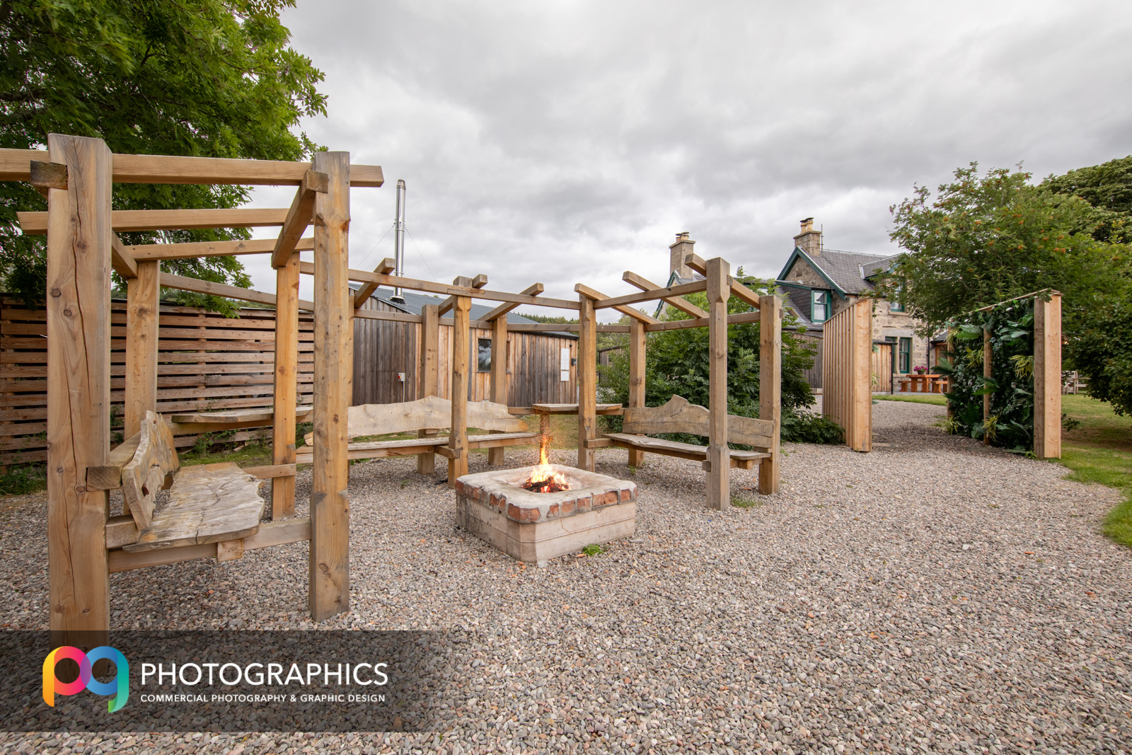 real-estate-property-photography-glasgow-edinburgh-scotland-10.jpg