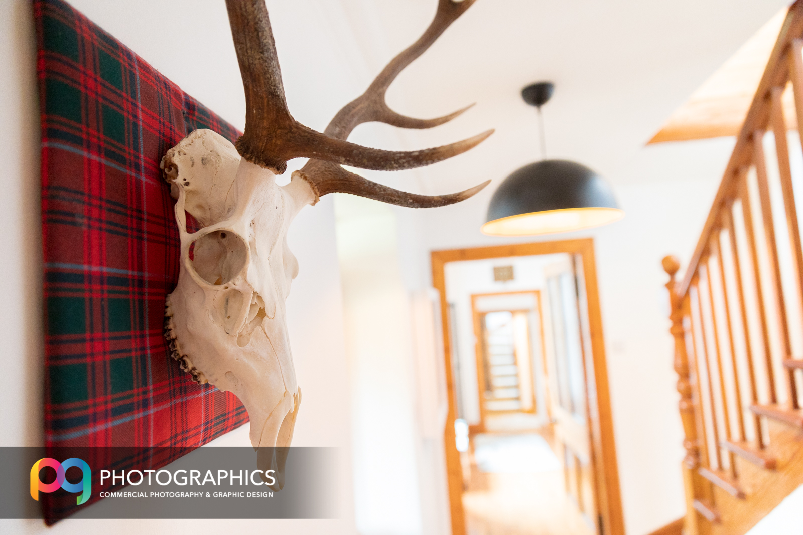 real-estate-property-photography-glasgow-edinburgh-scotland-15.jpg