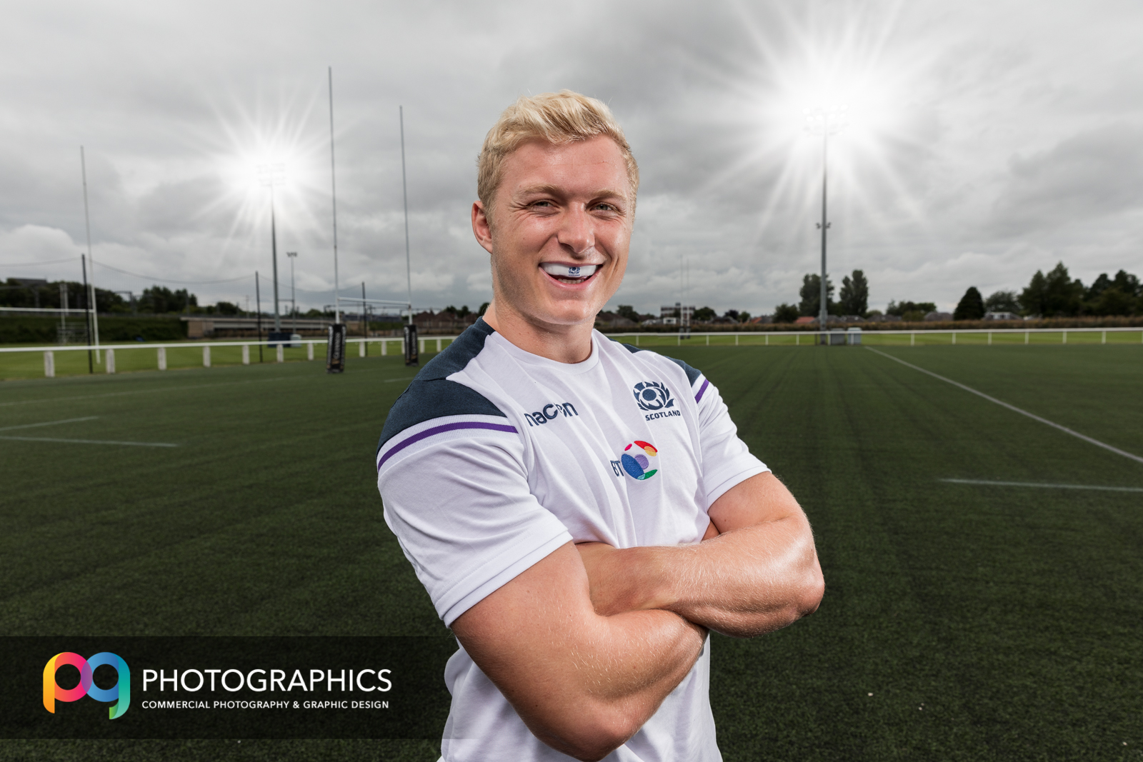 sports-rugby-portrait-photography-edinburgh-glasgow-scotland-6.jpg