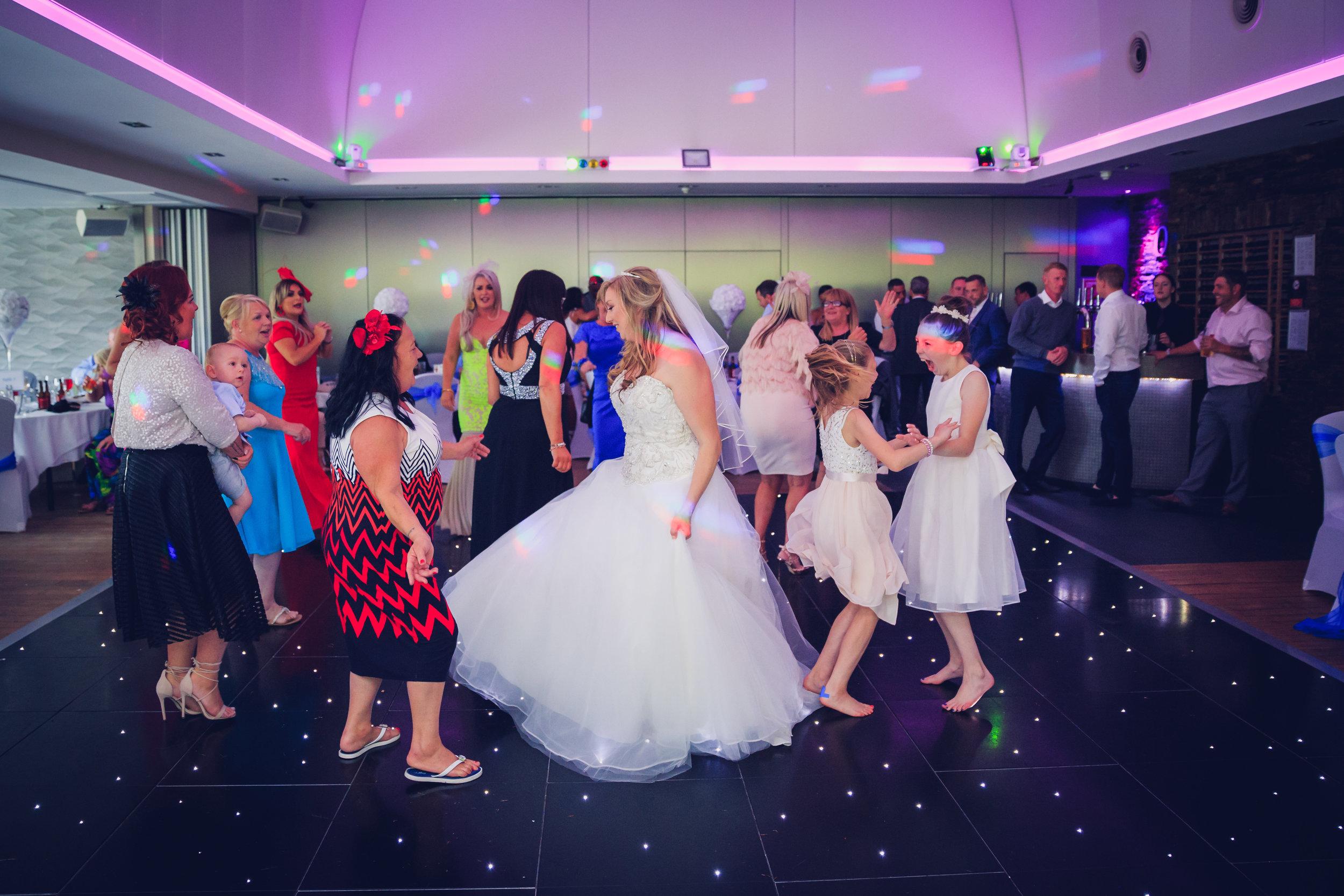 Kenneth-and-Jodie-wedding-587.jpg