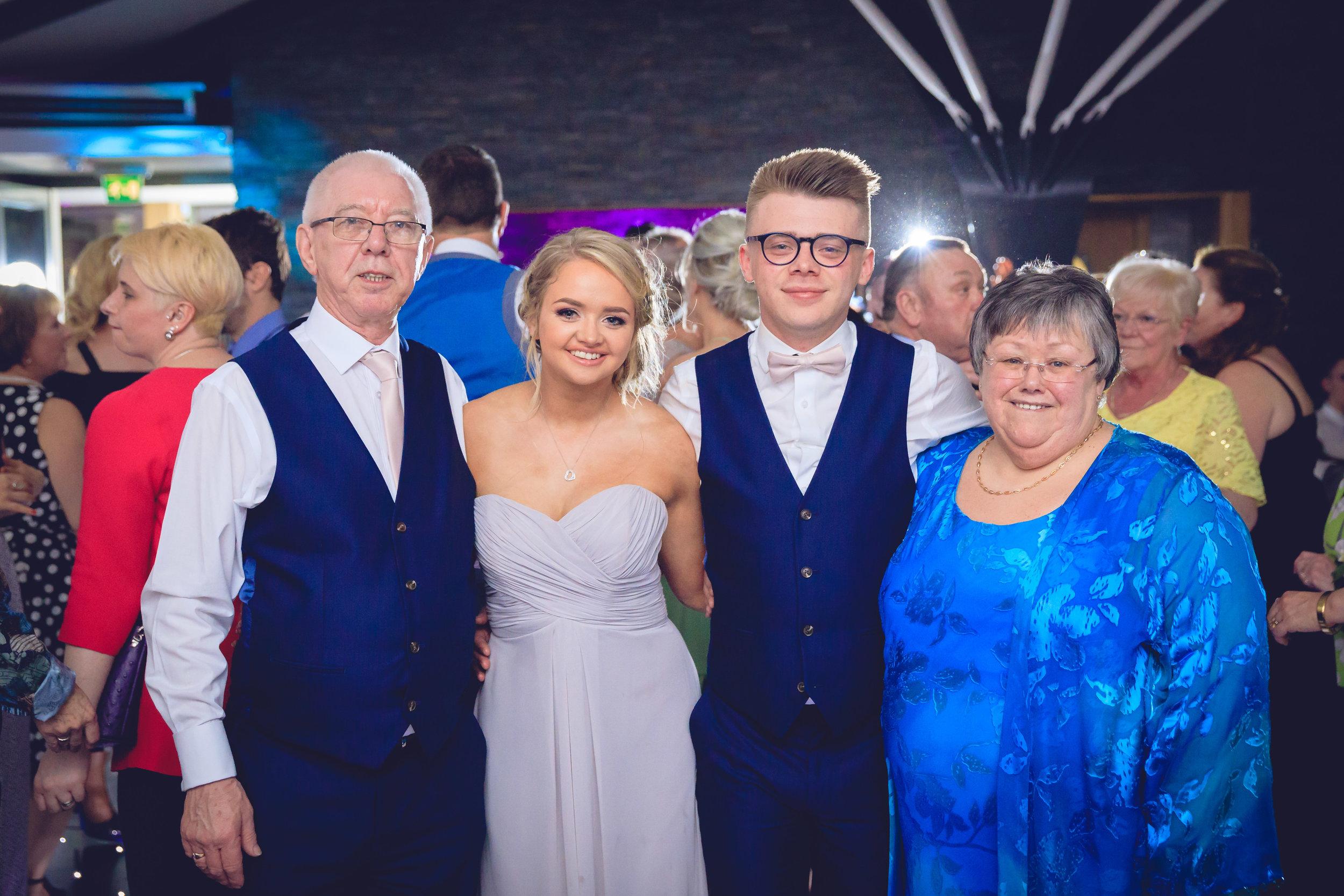 Danny-and-Craig-wedding-628.jpg