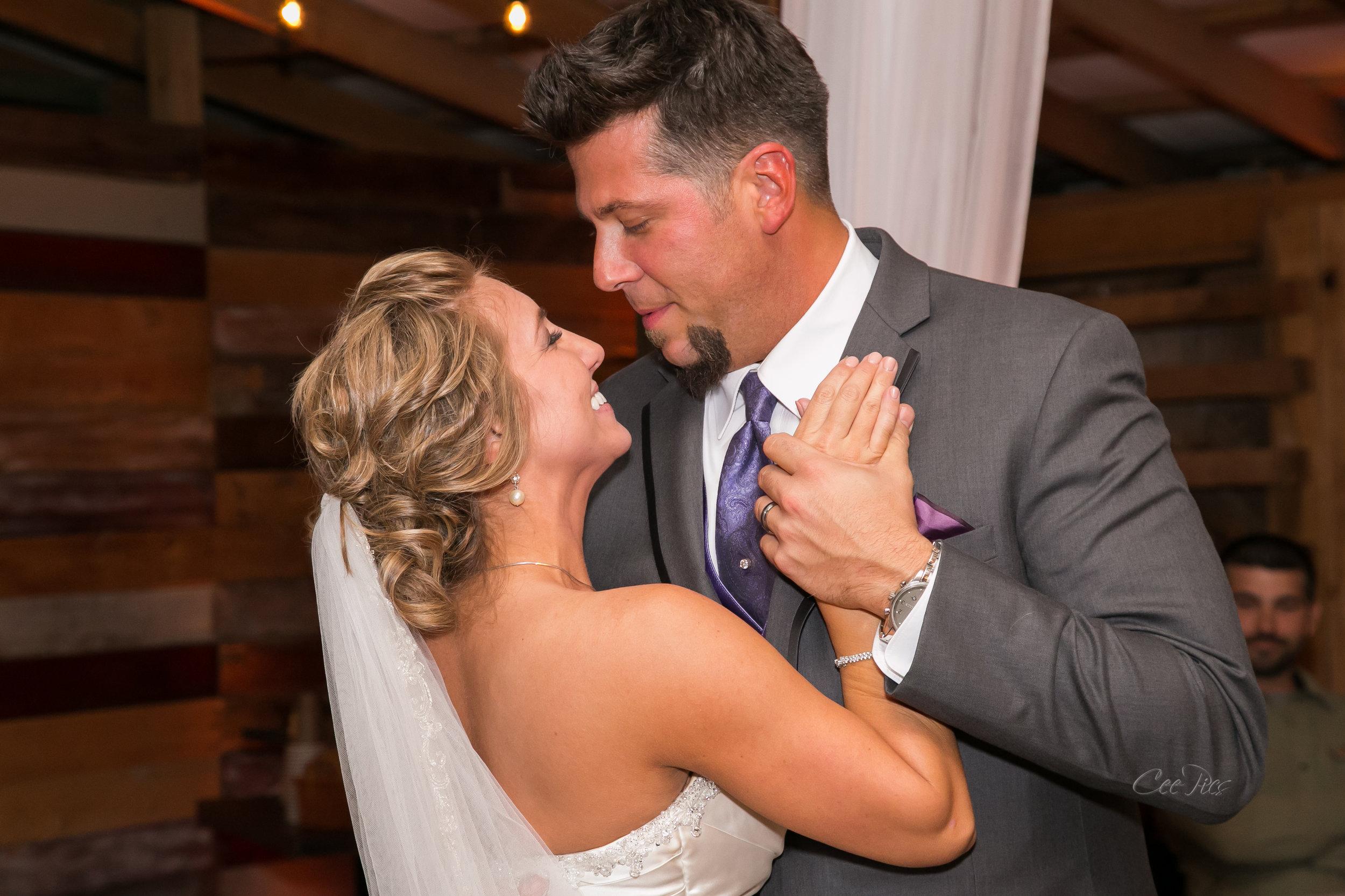 Nashville_Wedding_Photographer_Photography_DJ_MC_Lighting_Photobooth_Franklin_Bowling_Gallatin-123.jpg