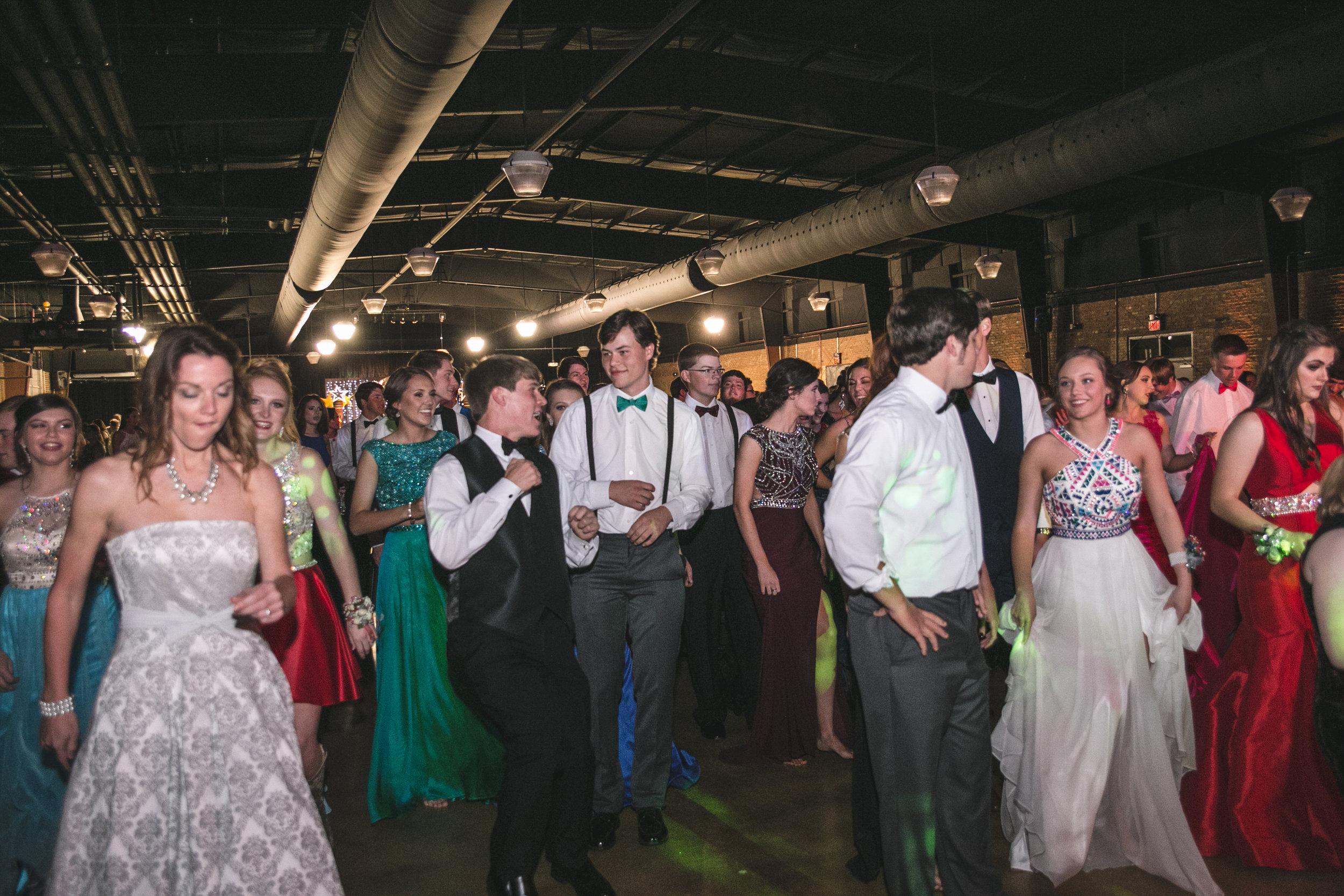 Nashville_Wedding_Photographers_DJ_Lighting_Bowling_Franklin (29 of 137).jpg