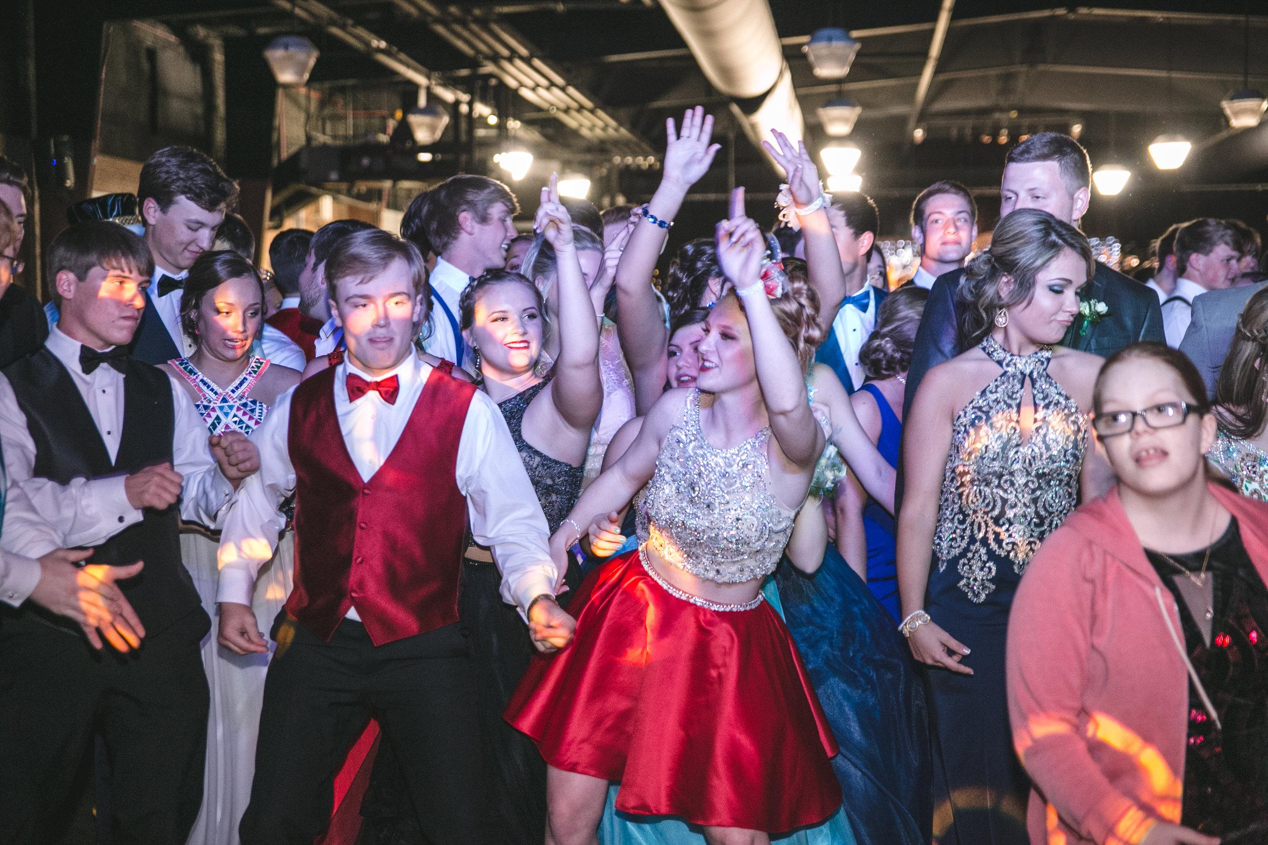 Nashville_Wedding_Photographers_DJ_Lighting_Bowling_Franklin (39 of 137).jpg