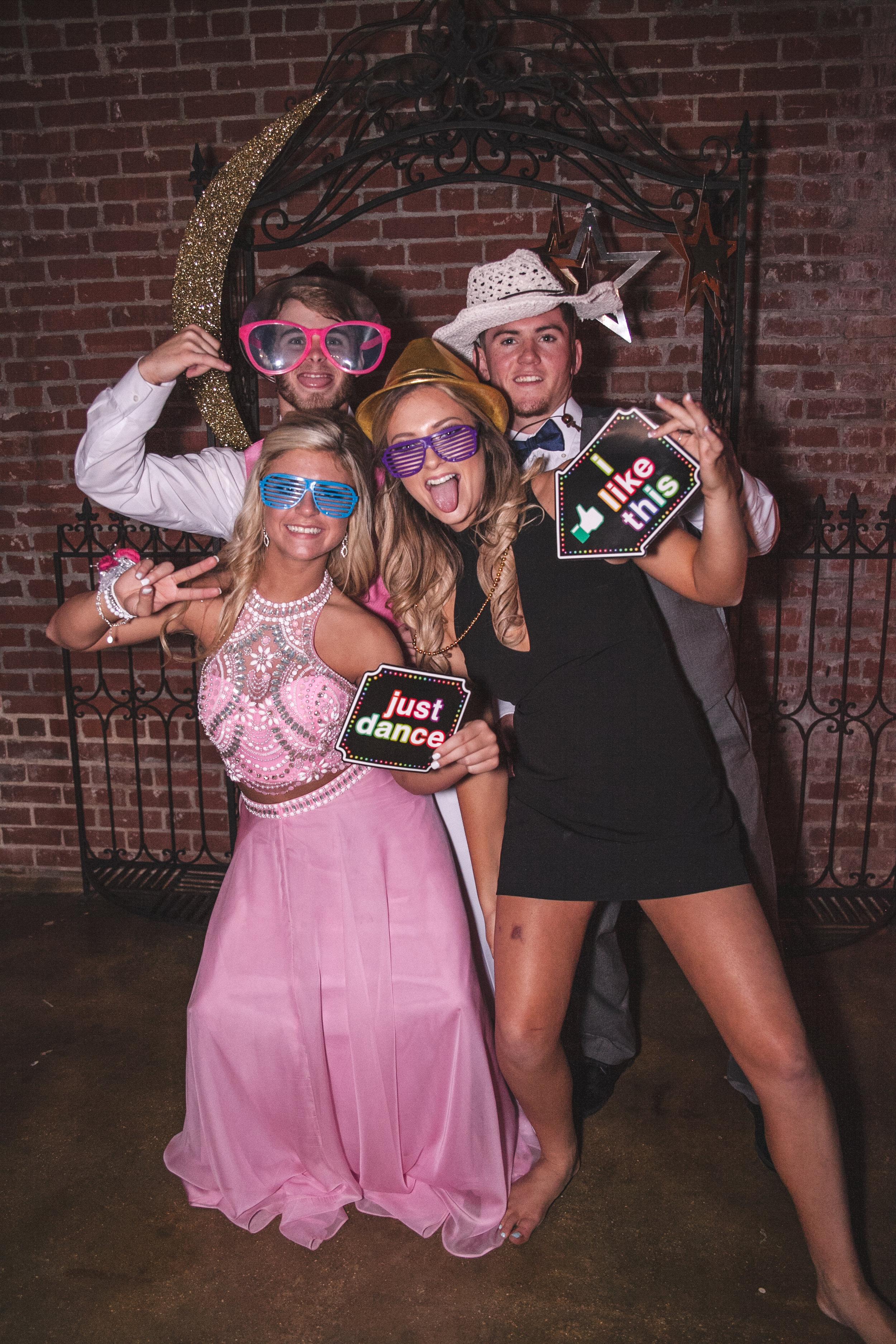 Nashville_Wedding_Photographers_DJ_Lighting_Bowling_Franklin (79 of 137).jpg