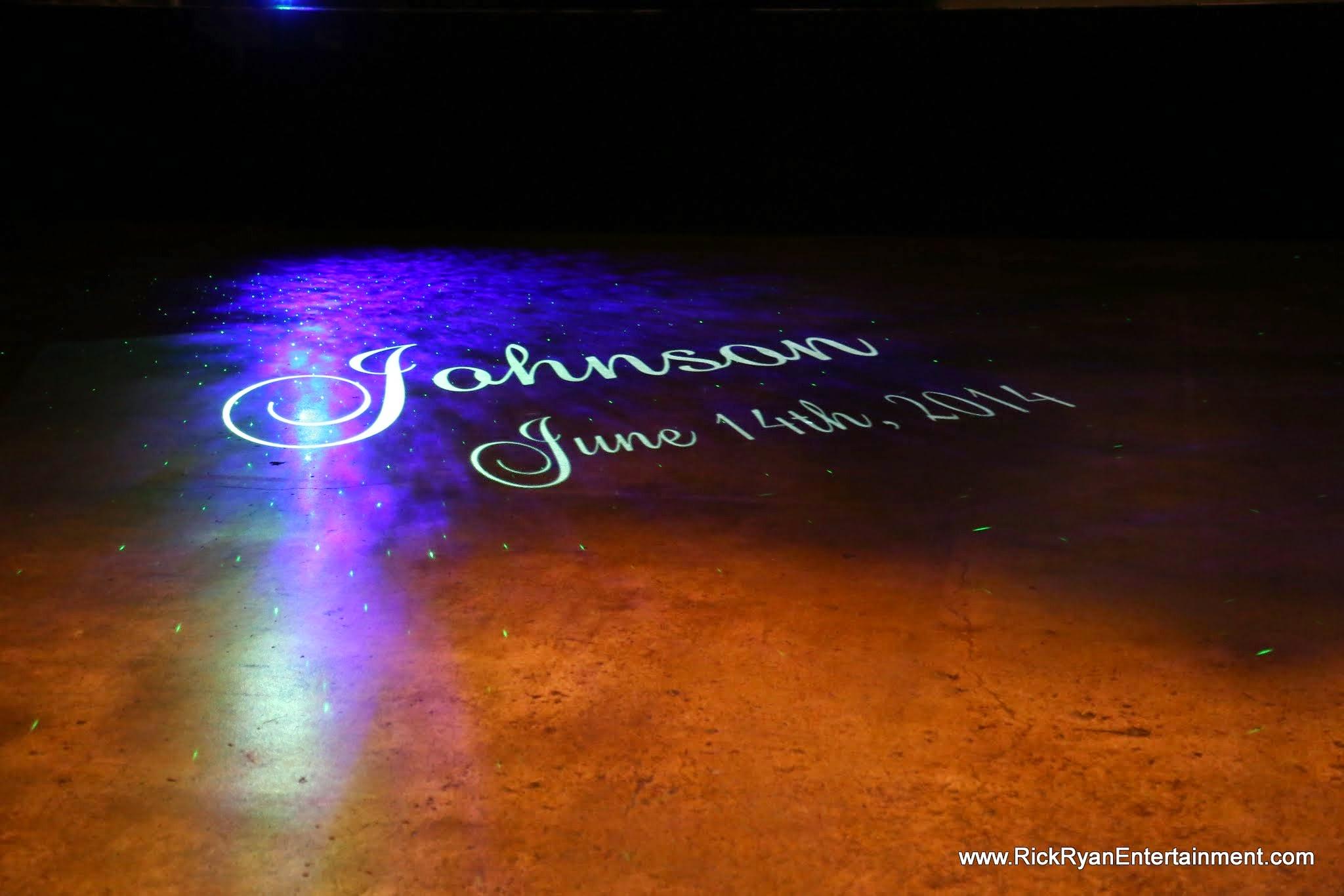 Nashville_Franklin_RickRyan_Wedding_DJ_Disc_Jockey_Lighting_Photobooth (4).JPG