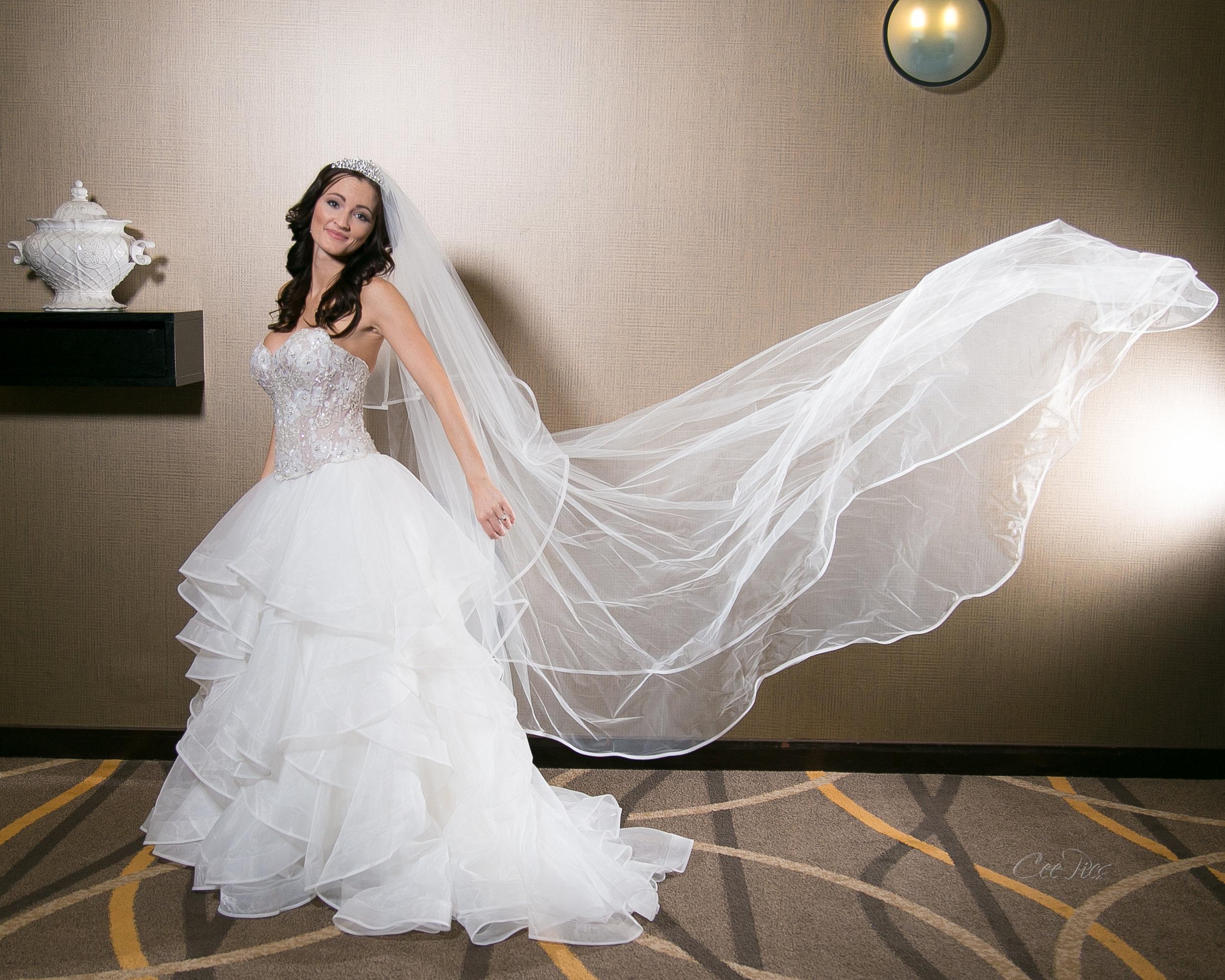 Nashville_Wedding_Photographer_Photography_DJ_MC_Lighting_Photobooth_Franklin_Bowling_Gallatin-34.jpg