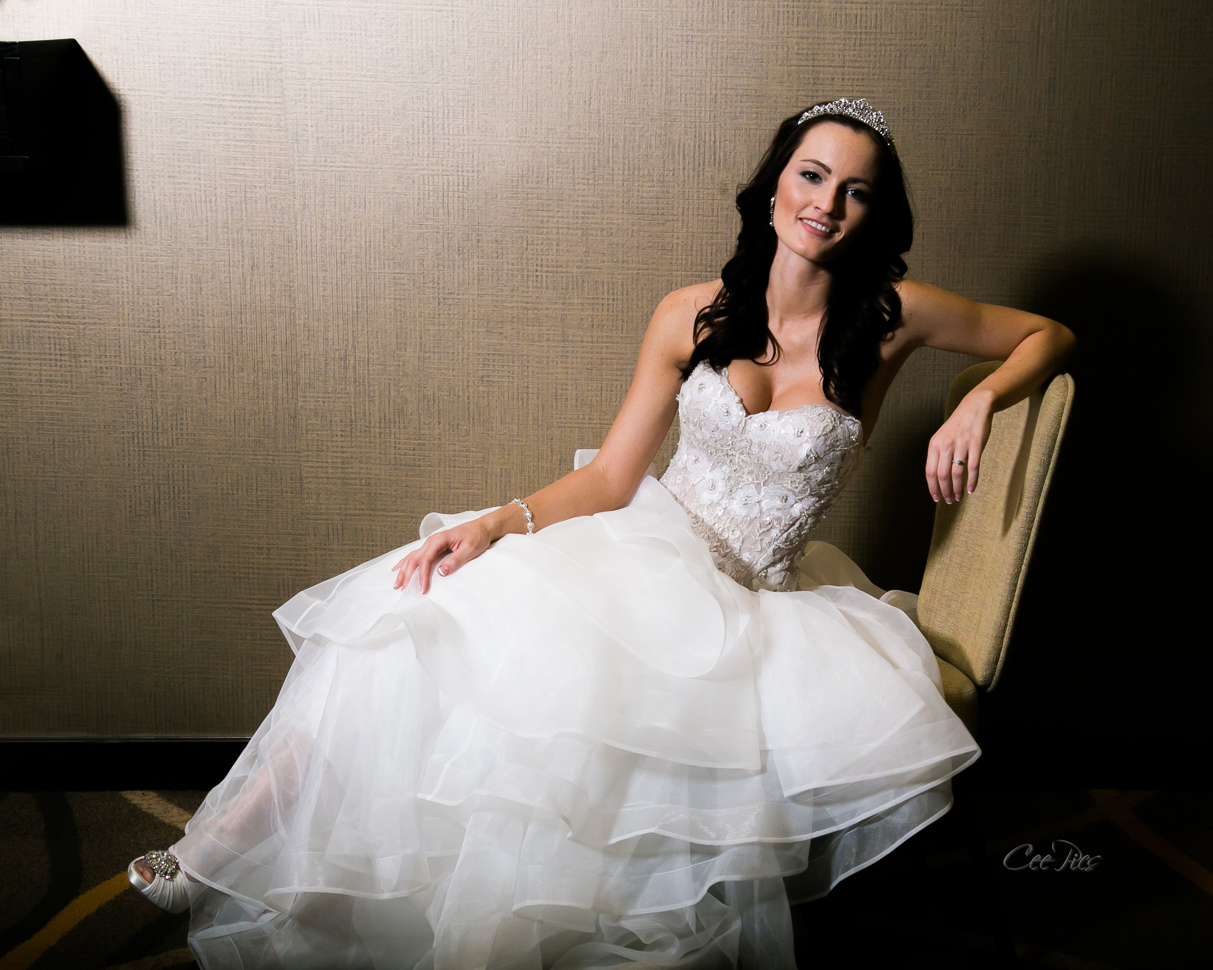Nashville_Wedding_Photographer_Photography_DJ_MC_Lighting_Photobooth_Franklin_Bowling_Gallatin-51.jpg